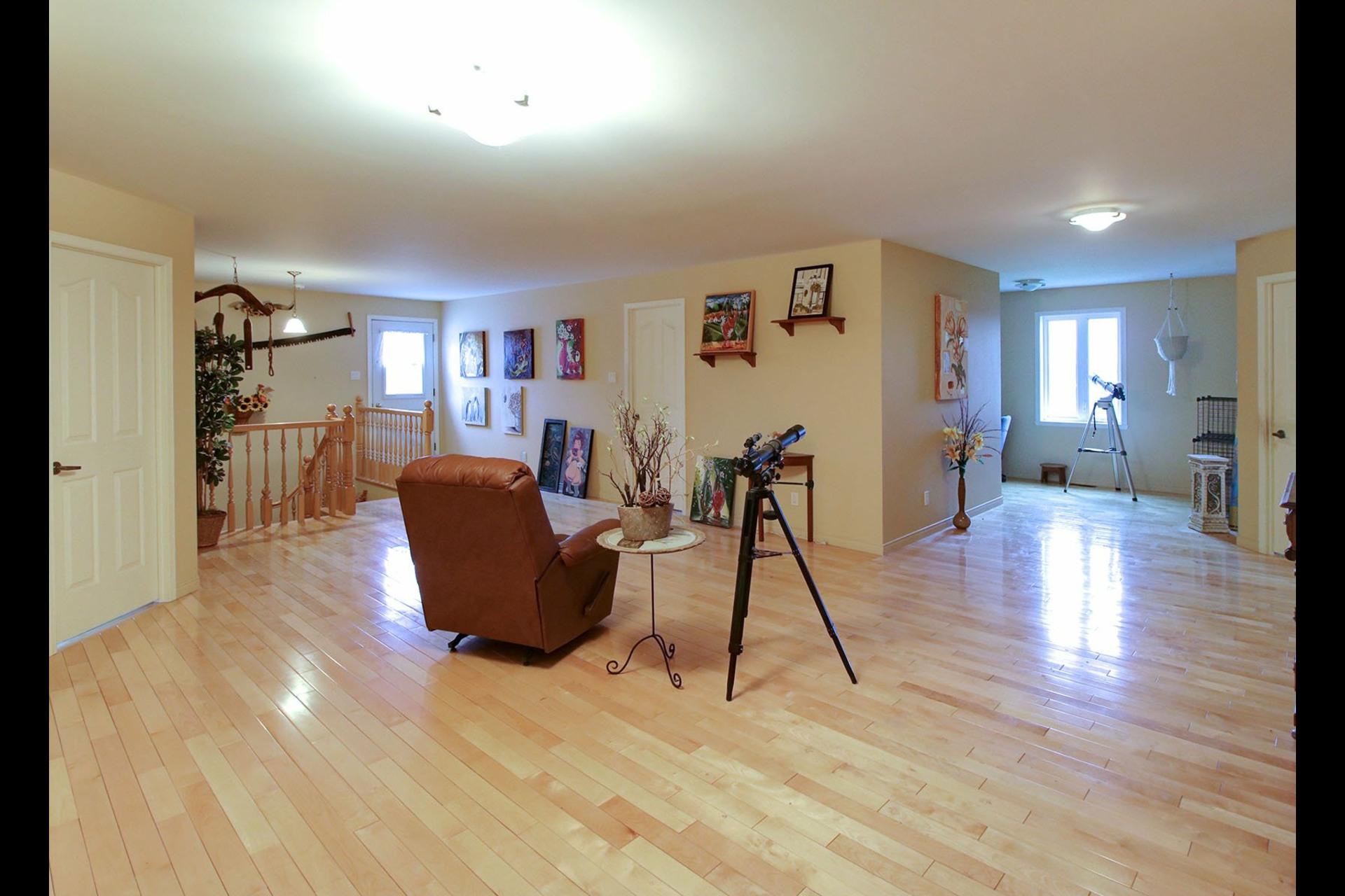 image 17 - House For sale Grand-Saint-Esprit