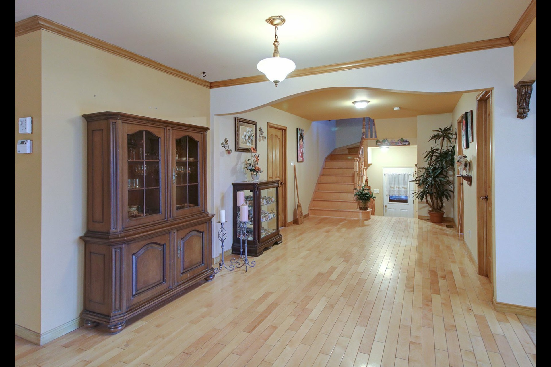 image 15 - House For sale Grand-Saint-Esprit