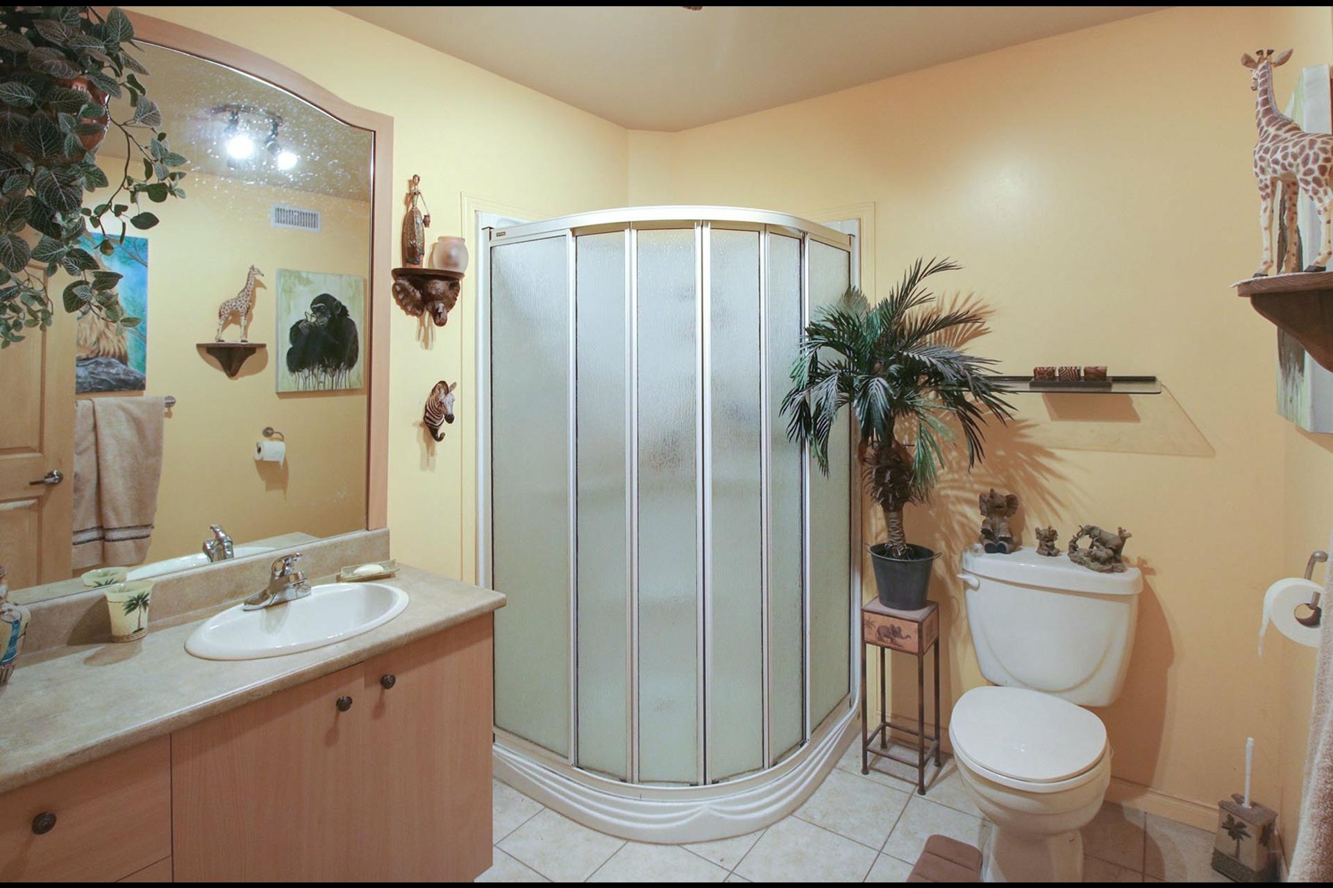 image 16 - House For sale Grand-Saint-Esprit