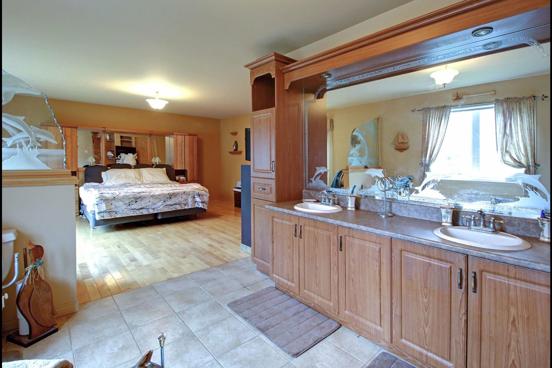 image 12 - House For sale Grand-Saint-Esprit
