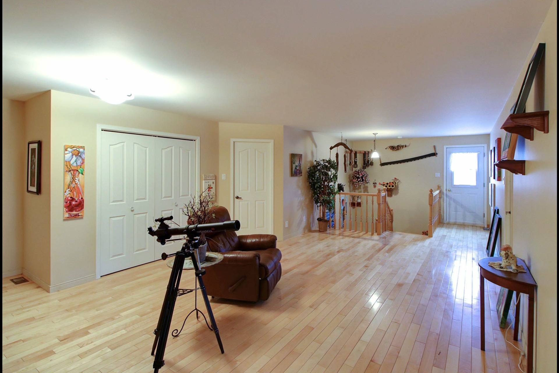 image 25 - House For sale Grand-Saint-Esprit