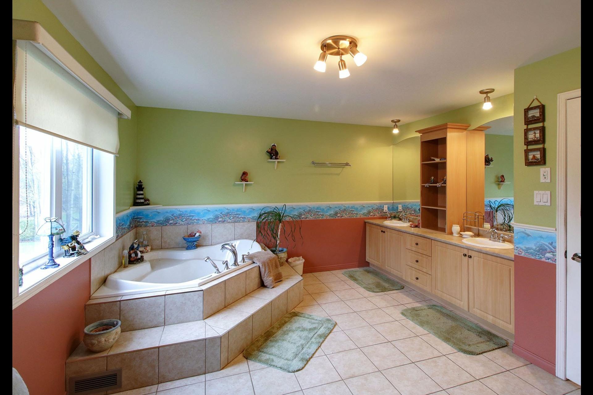 image 23 - House For sale Grand-Saint-Esprit