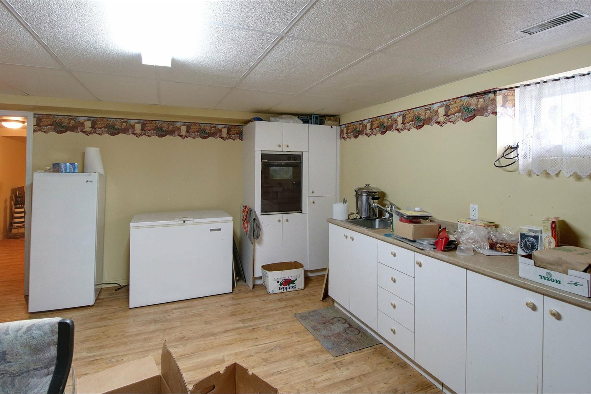 image 27 - House For sale Grand-Saint-Esprit