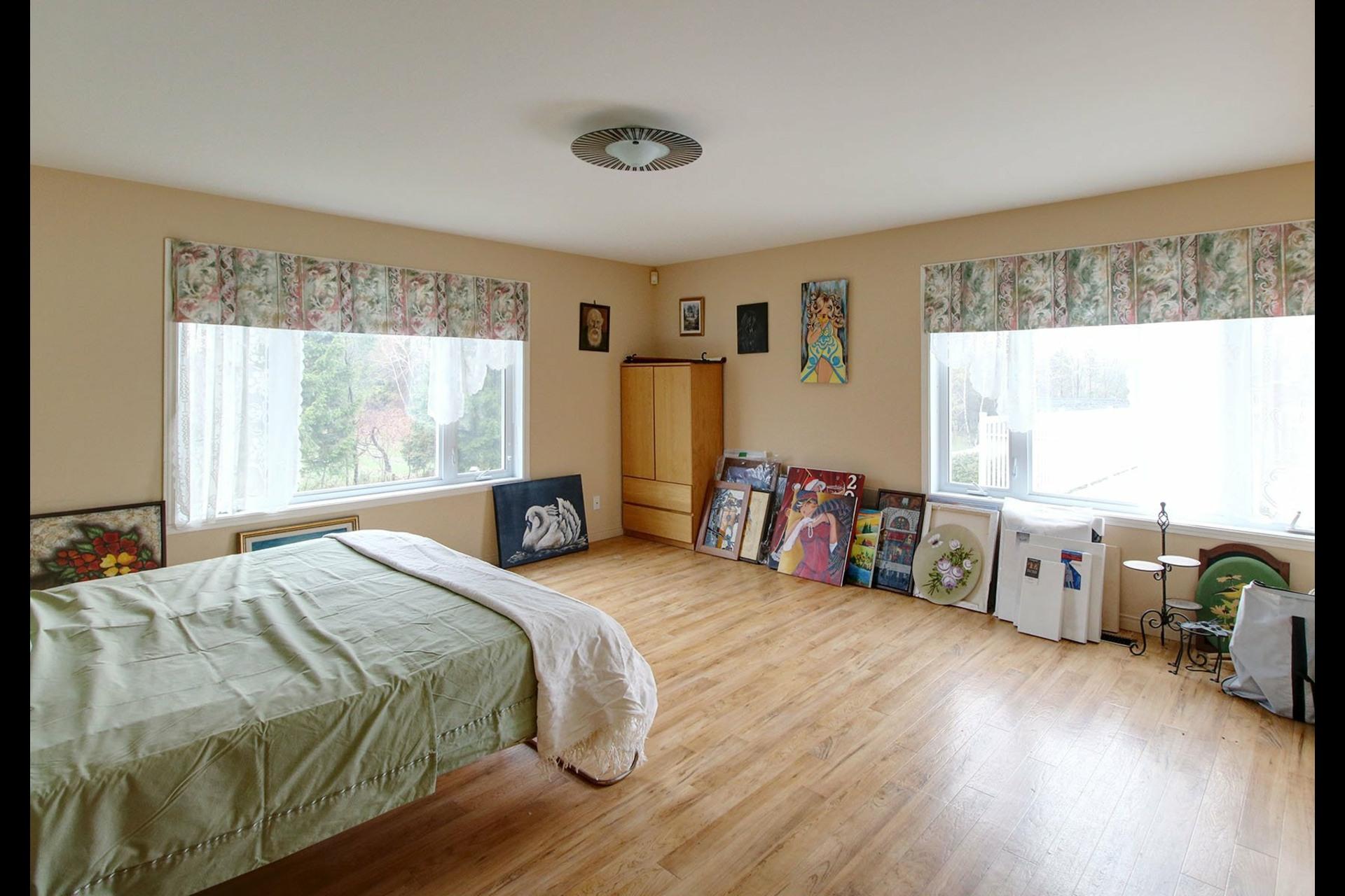 image 22 - House For sale Grand-Saint-Esprit