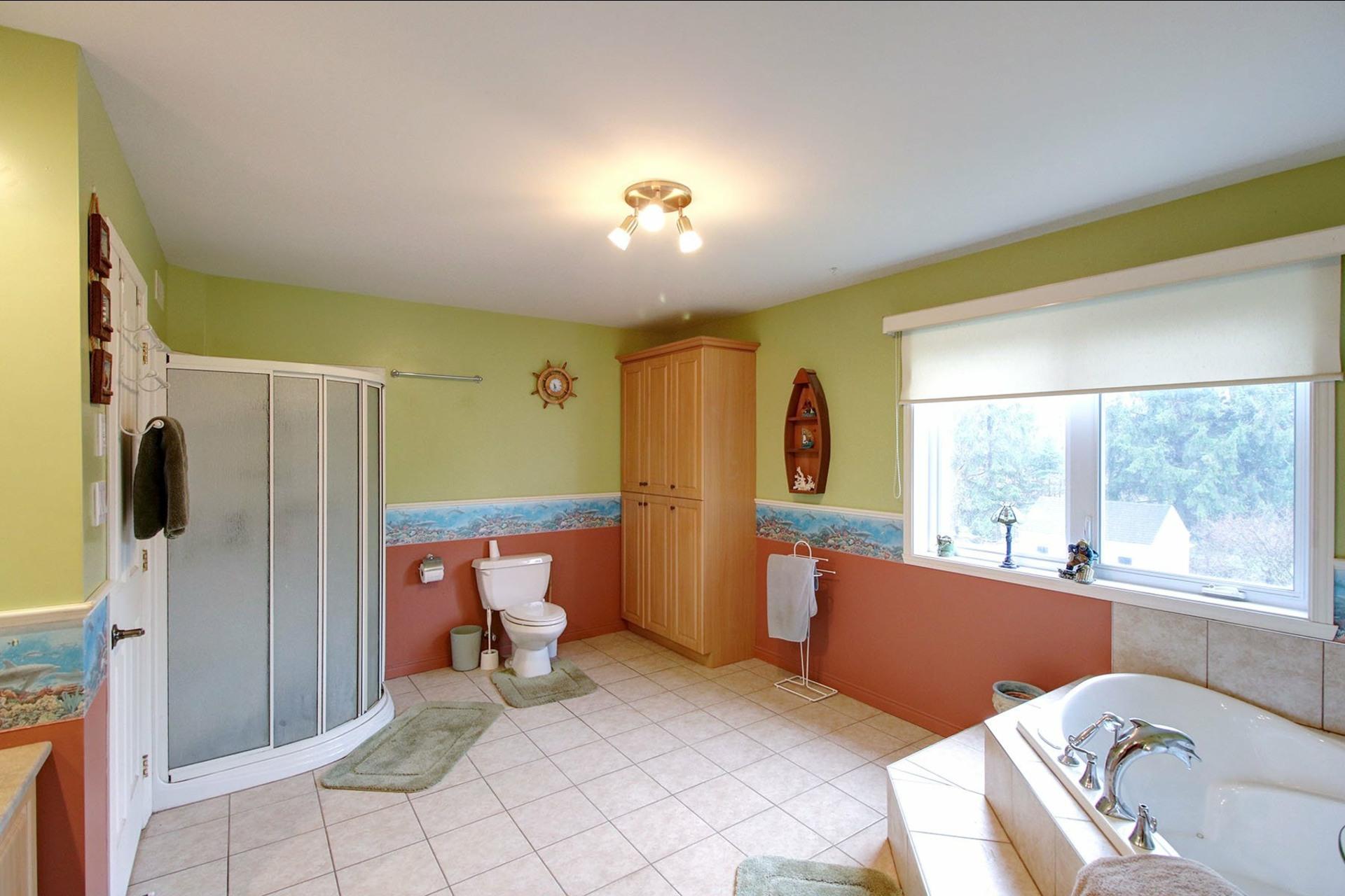 image 24 - House For sale Grand-Saint-Esprit