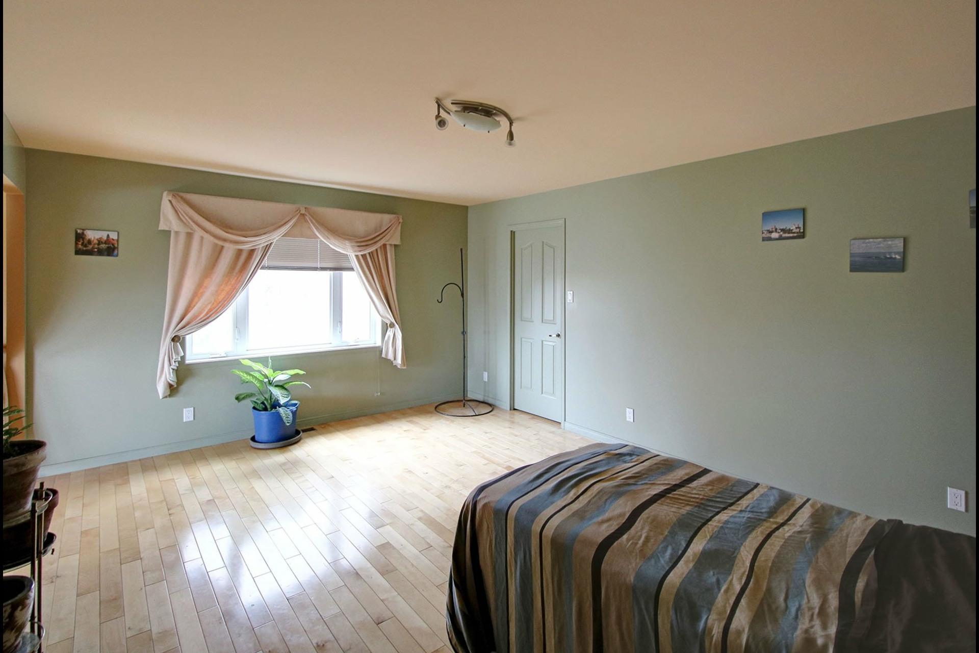 image 21 - House For sale Grand-Saint-Esprit