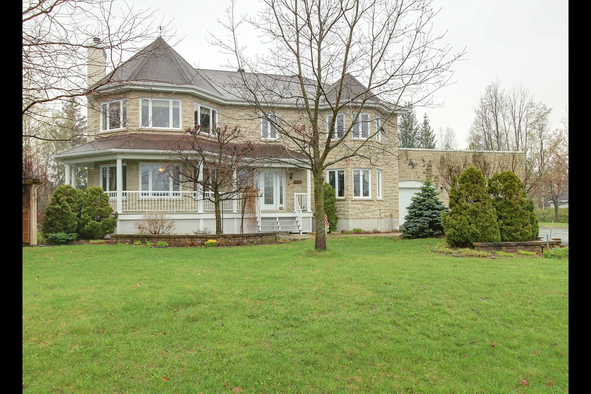 image 36 - House For sale Grand-Saint-Esprit
