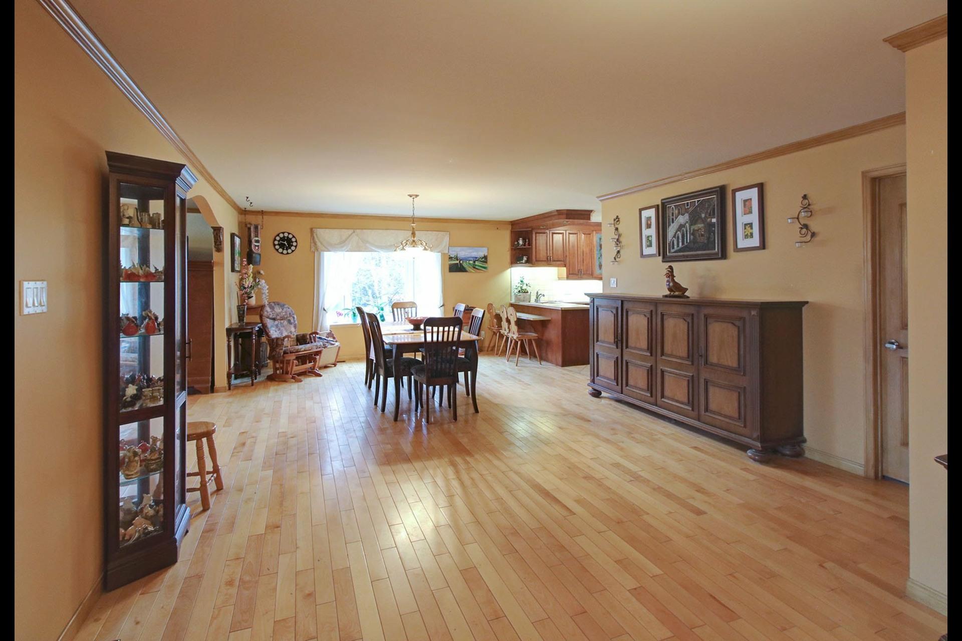 image 6 - House For sale Grand-Saint-Esprit