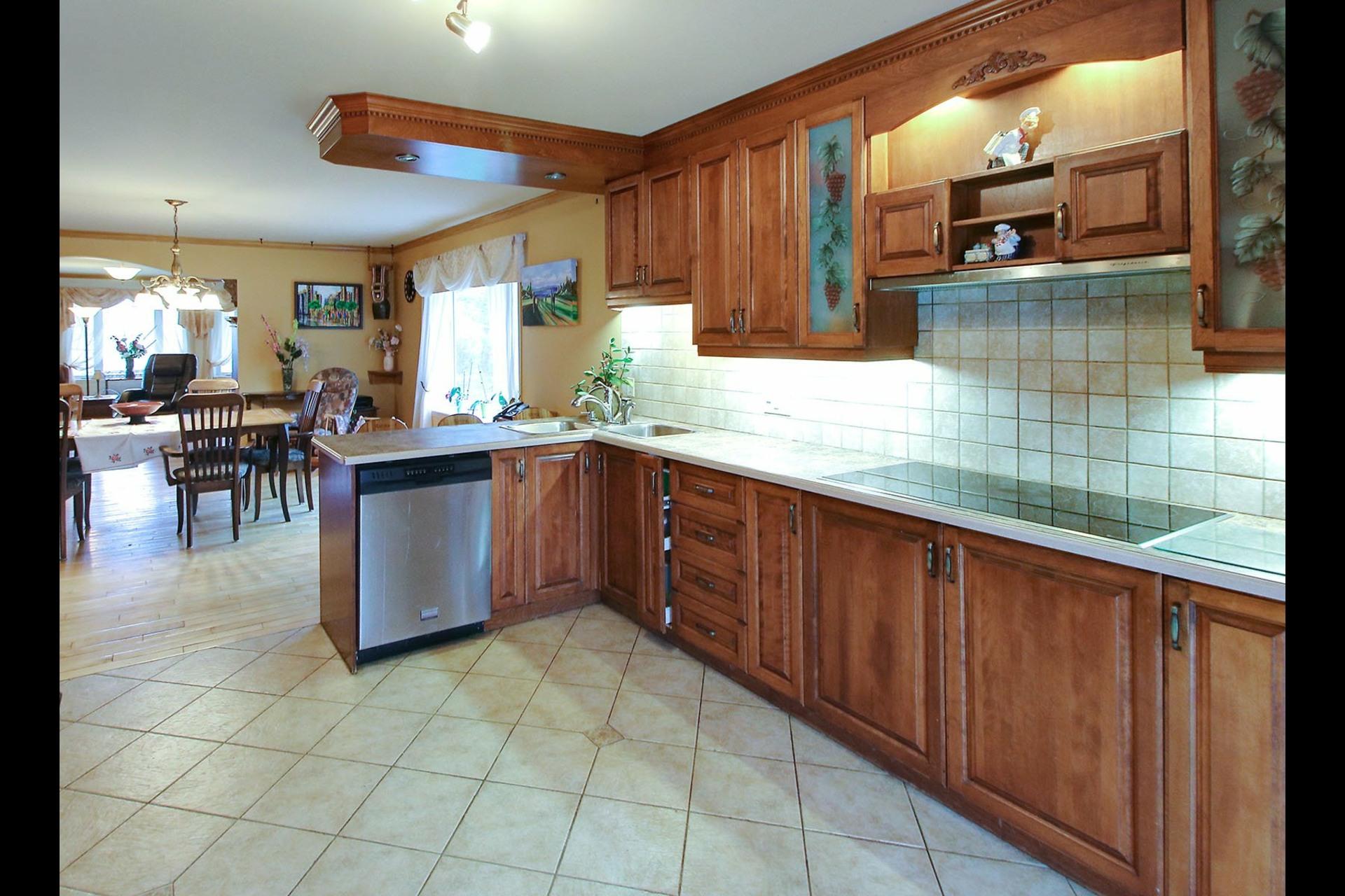 image 4 - House For sale Grand-Saint-Esprit