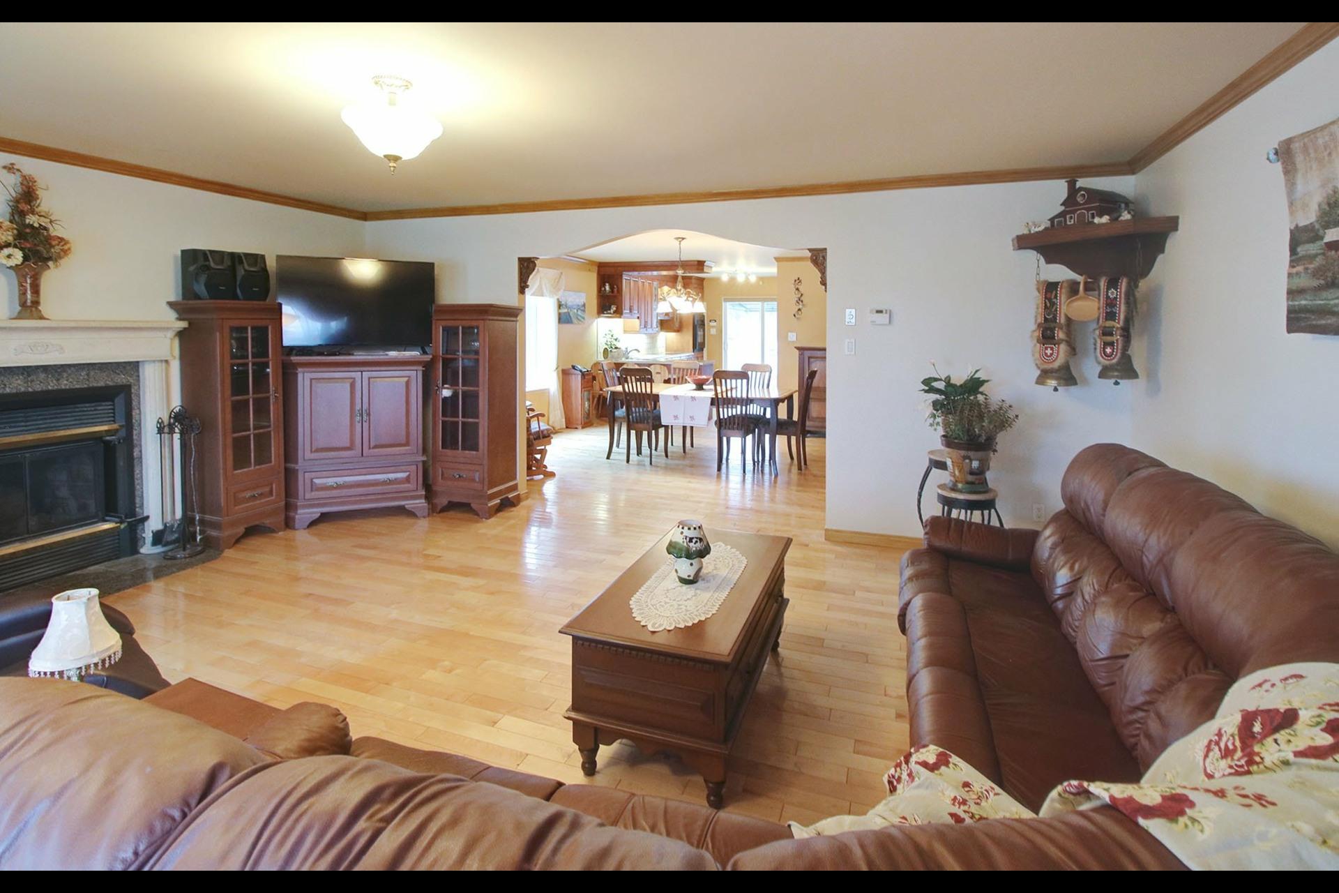 image 8 - House For sale Grand-Saint-Esprit