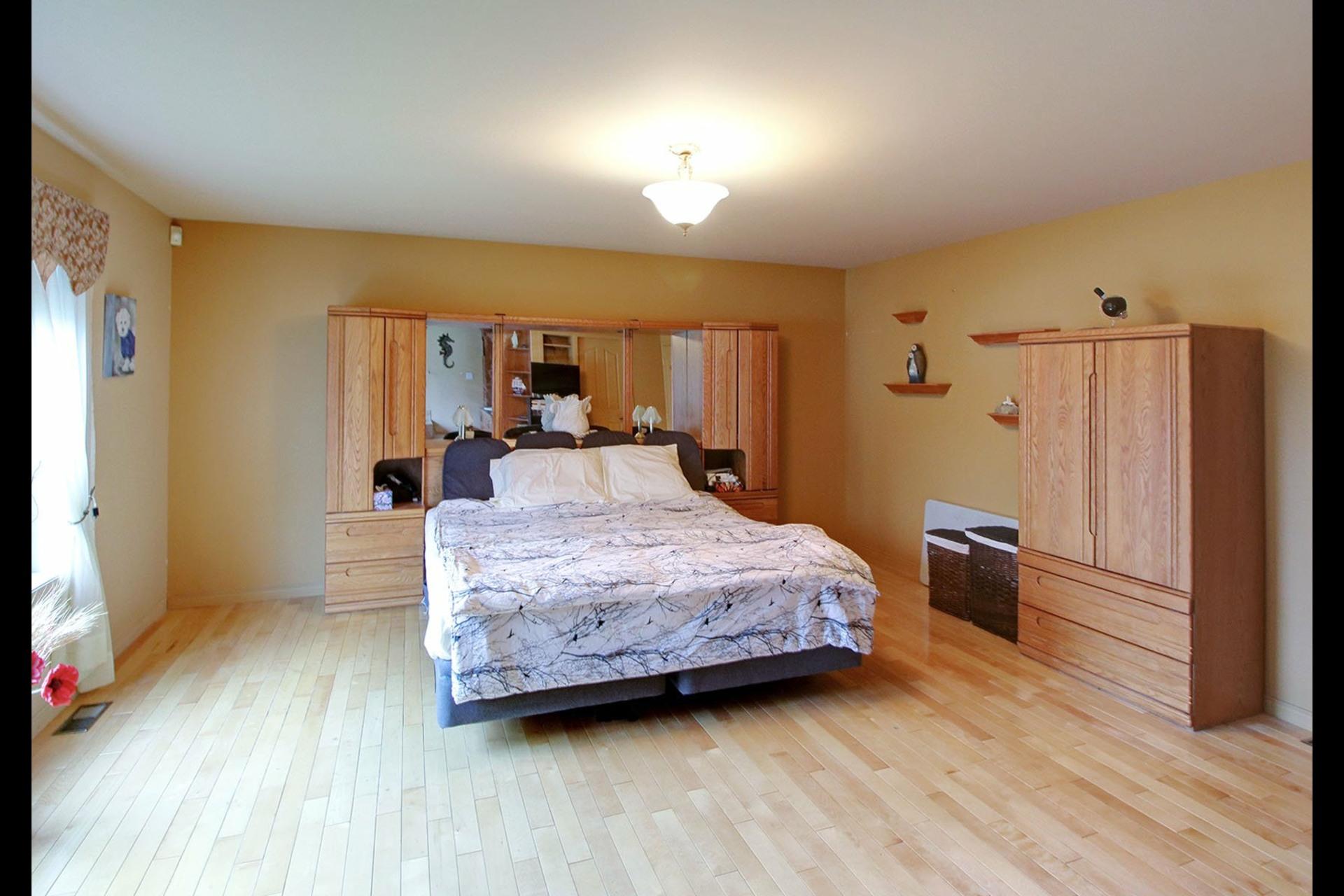 image 9 - House For sale Grand-Saint-Esprit