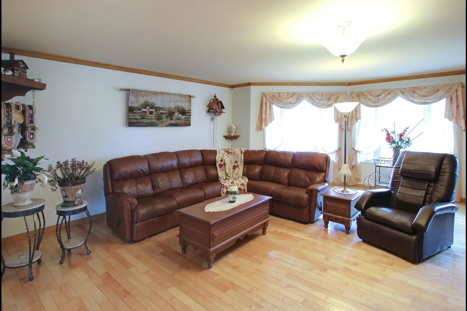 image 7 - House For sale Grand-Saint-Esprit