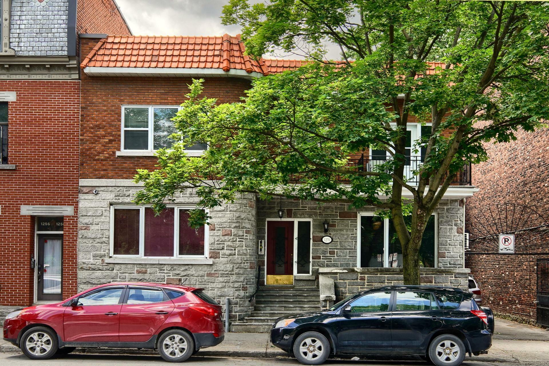 image 33 - Appartement À louer Ville-Marie Montréal  - 10 pièces
