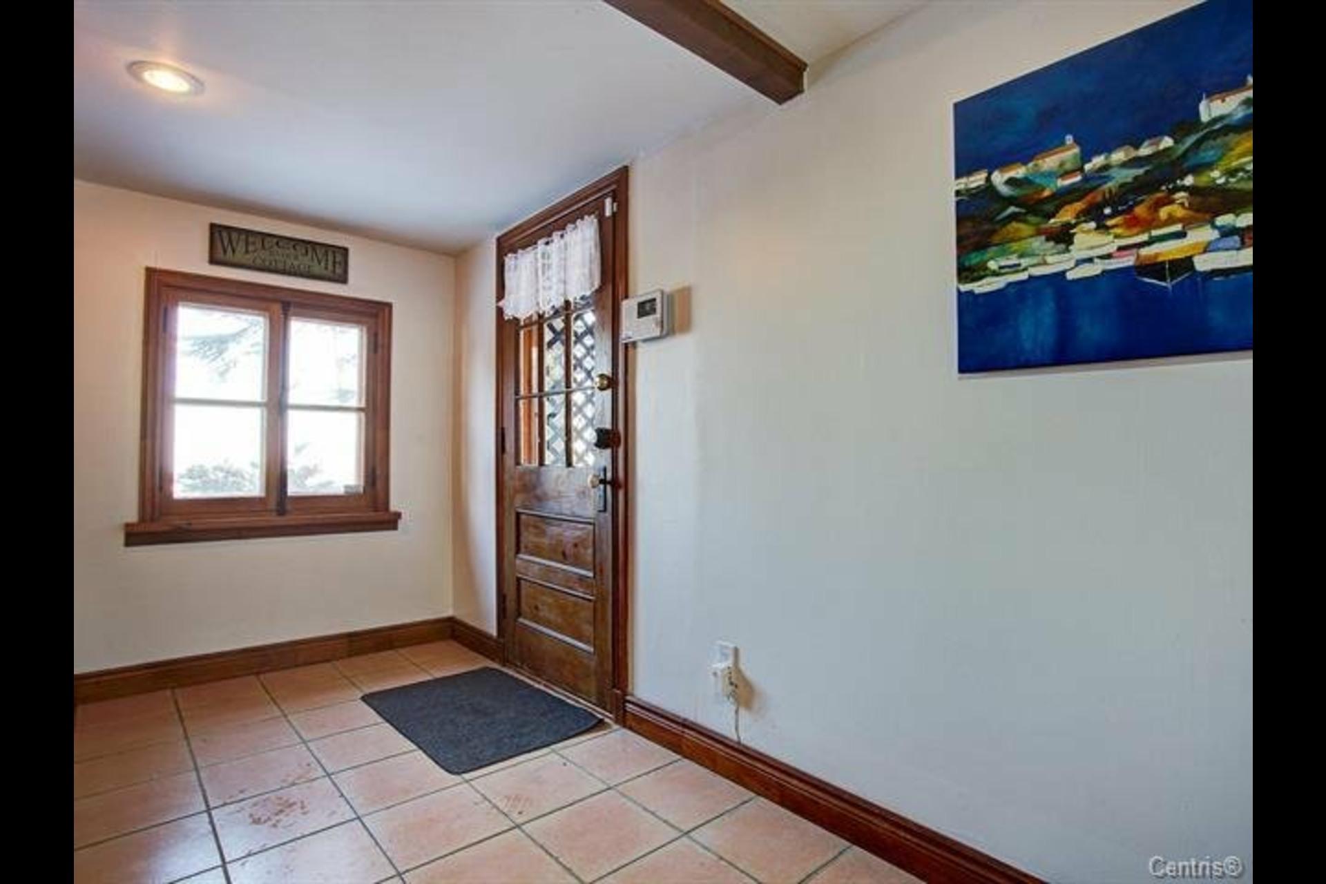 image 19 - Maison À vendre Vaudreuil-Dorion - 12 pièces