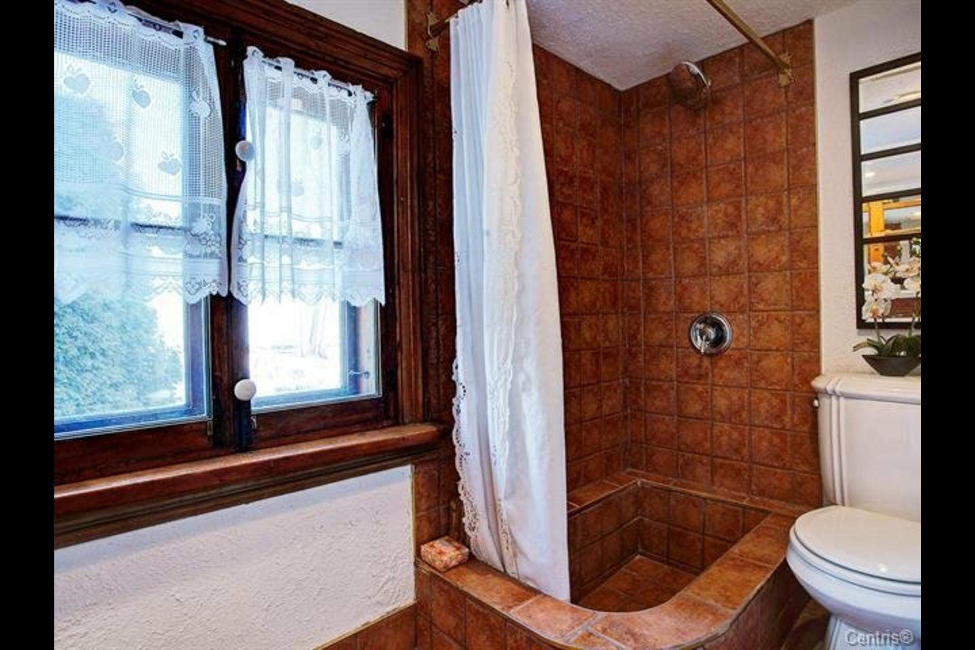 image 10 - Maison À vendre Vaudreuil-Dorion - 12 pièces