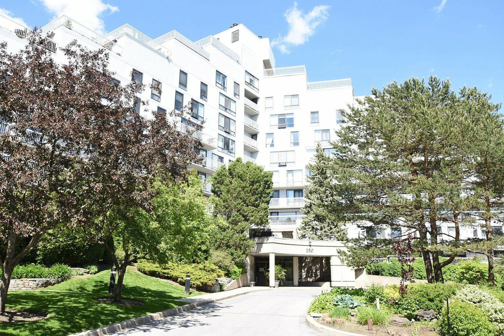 image 0 - Appartement À vendre Verdun/Île-des-Soeurs Montréal  - 4 pièces