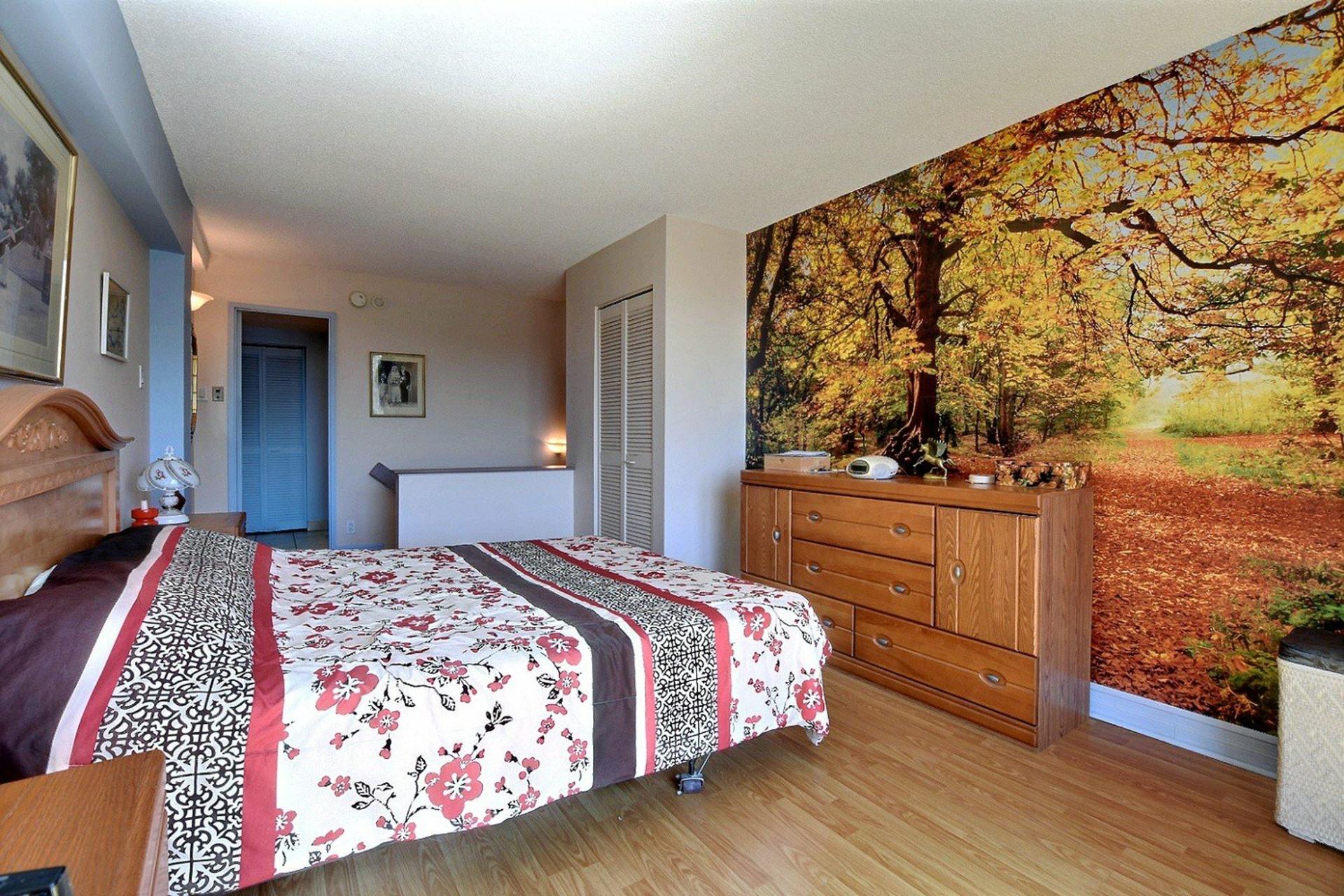 image 13 - Appartement À vendre Verdun/Île-des-Soeurs Montréal  - 4 pièces
