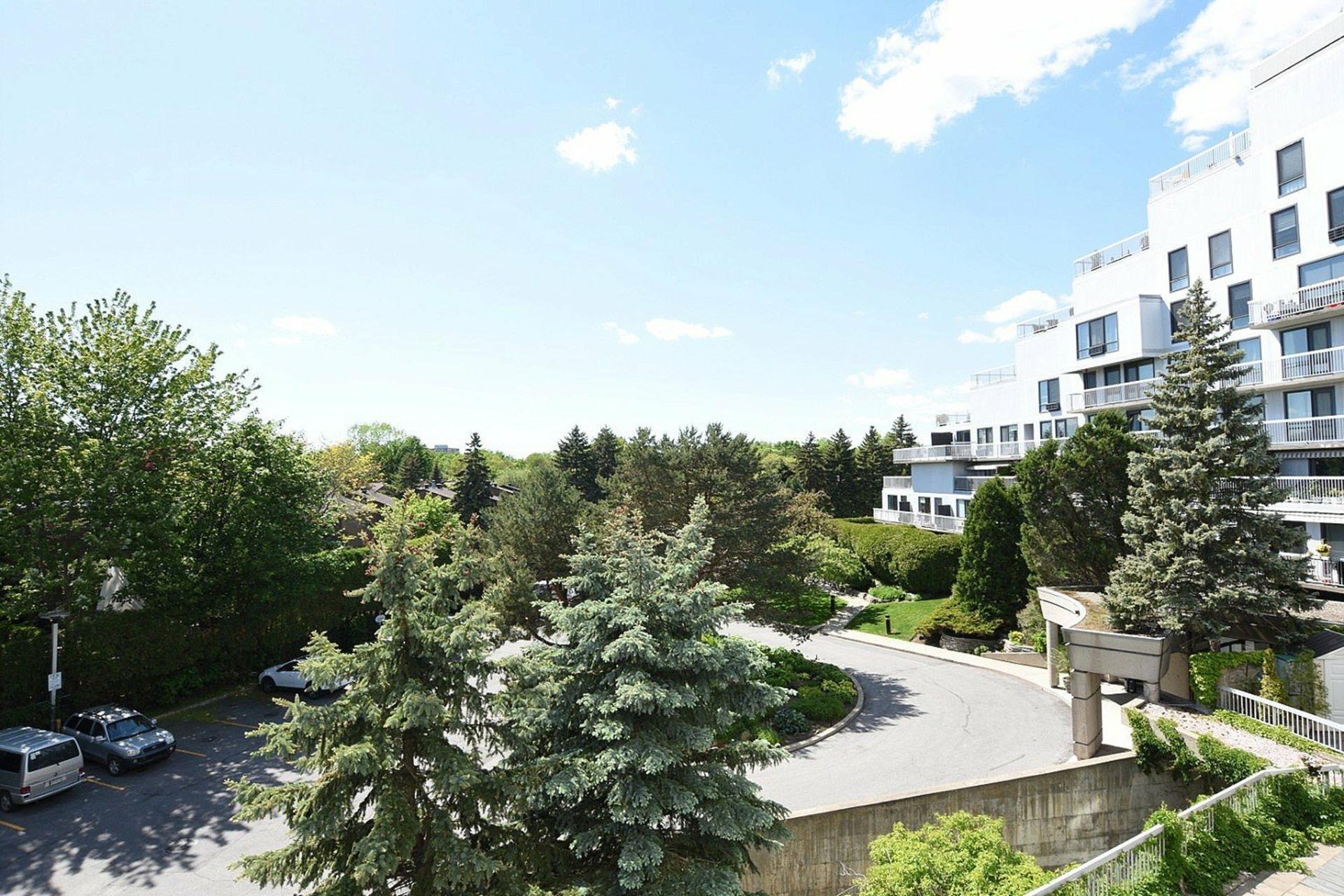 image 15 - Appartement À vendre Verdun/Île-des-Soeurs Montréal  - 4 pièces