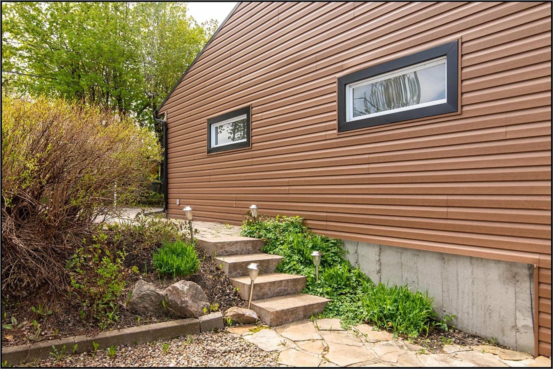 image 27 - Maison À vendre Sainte-Foy/Sillery/Cap-Rouge Québec  - 13 pièces