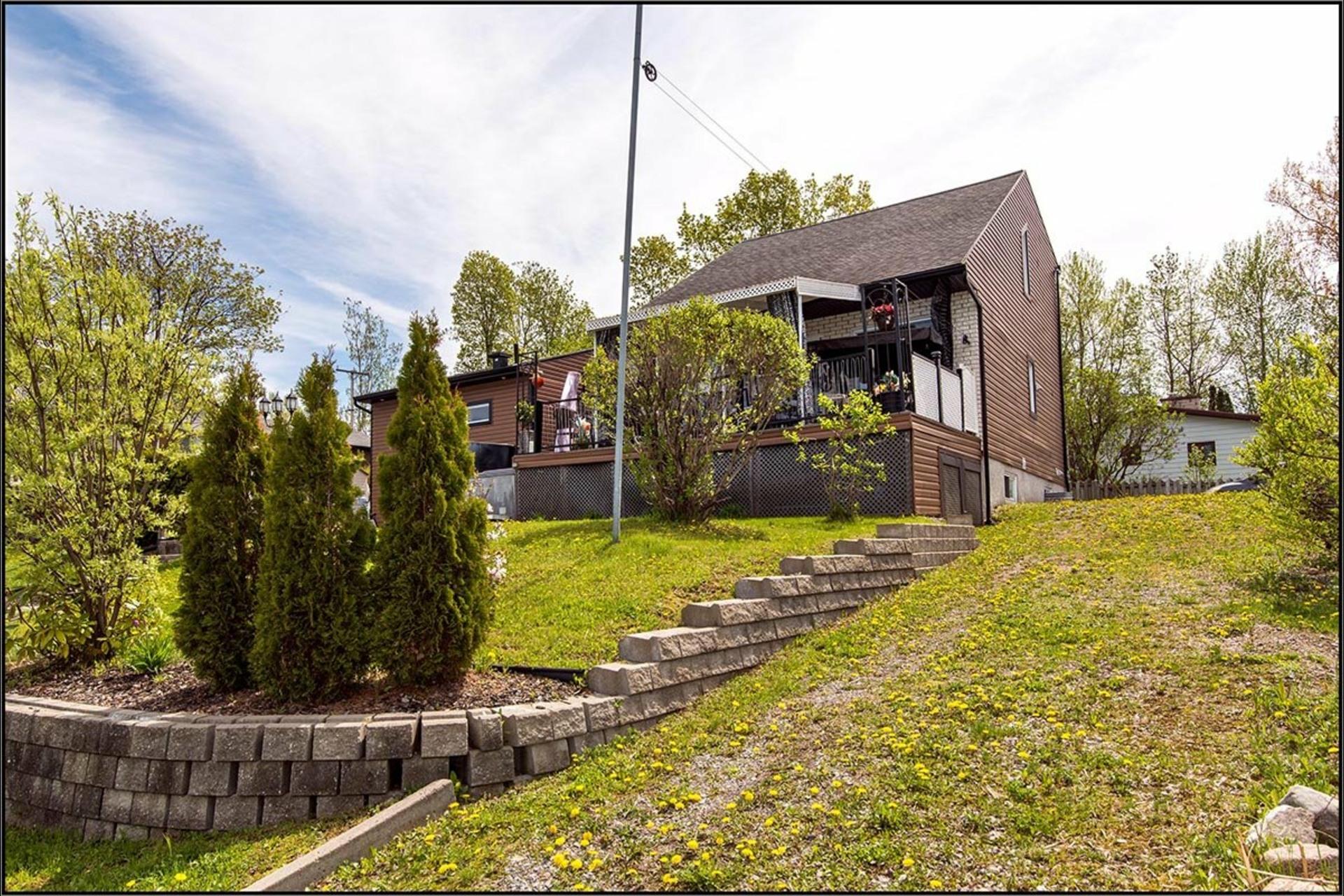 image 31 - Maison À vendre Sainte-Foy/Sillery/Cap-Rouge Québec  - 13 pièces