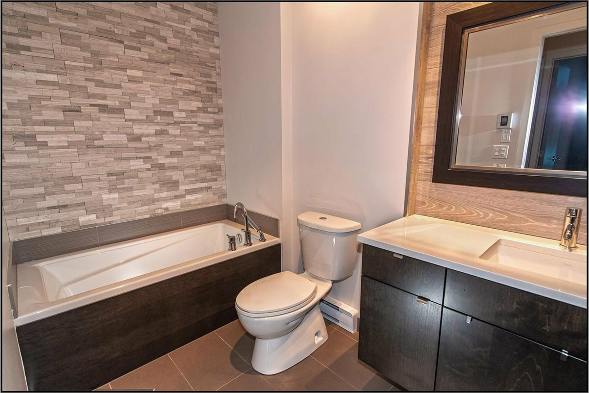 image 10 - Appartement À vendre Saint-Augustin-de-Desmaures - 10 pièces