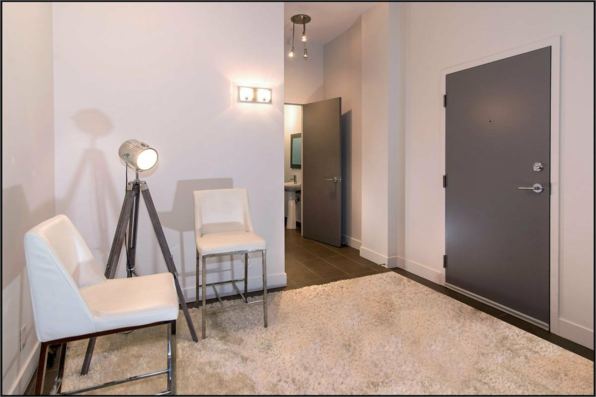 image 12 - Appartement À vendre Saint-Augustin-de-Desmaures - 10 pièces
