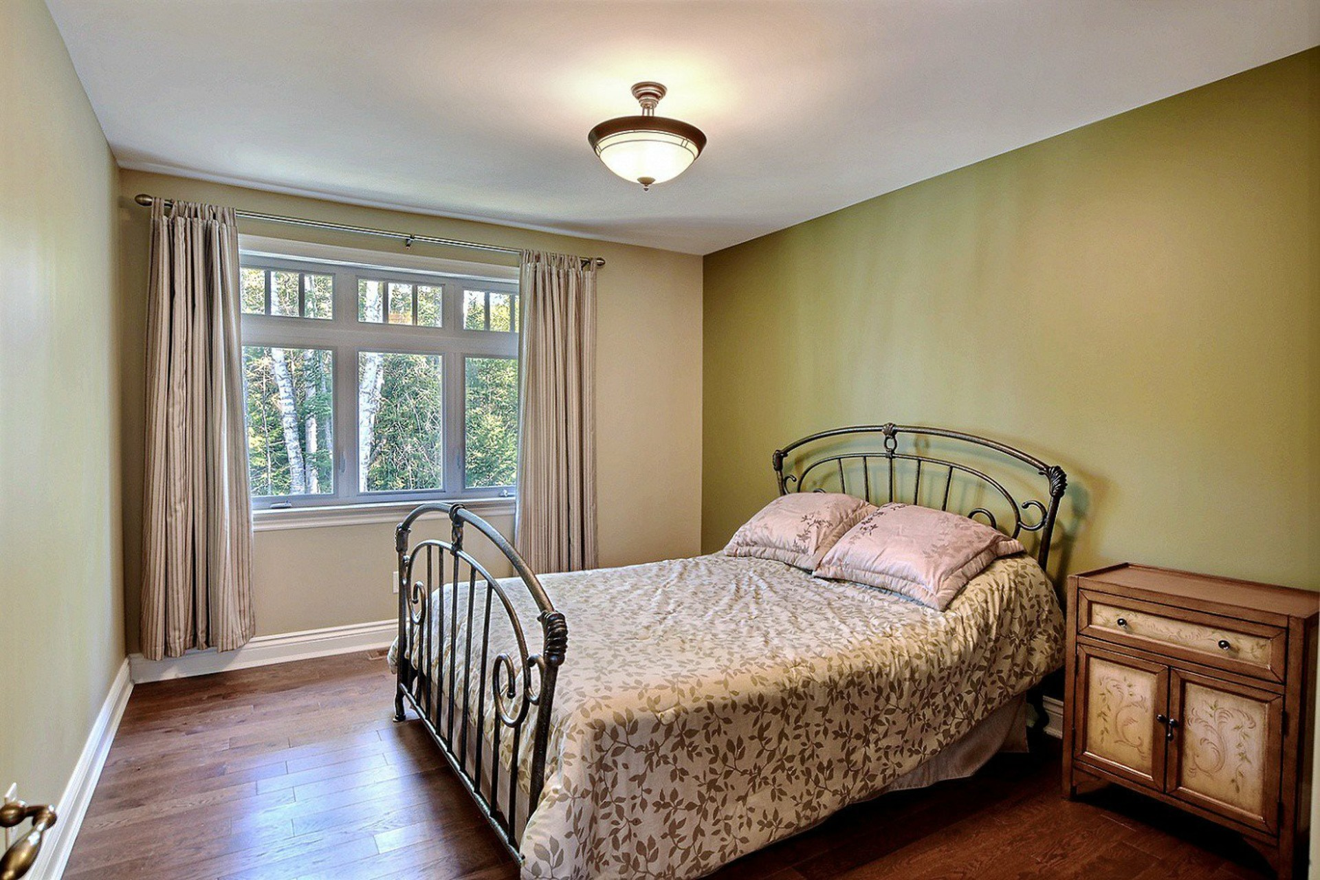 image 23 - House For sale Nominingue - 19 rooms
