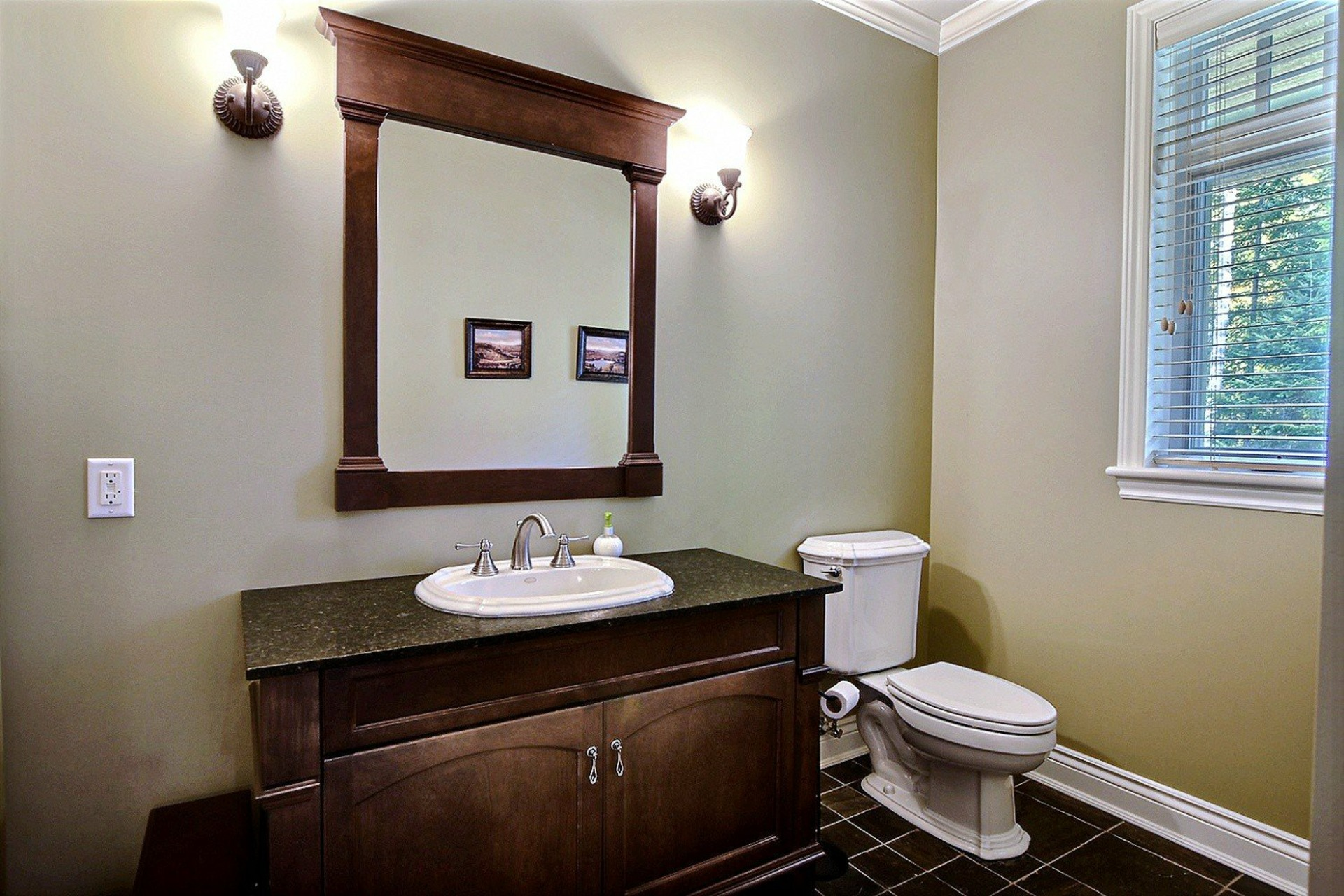 image 19 - House For sale Nominingue - 19 rooms