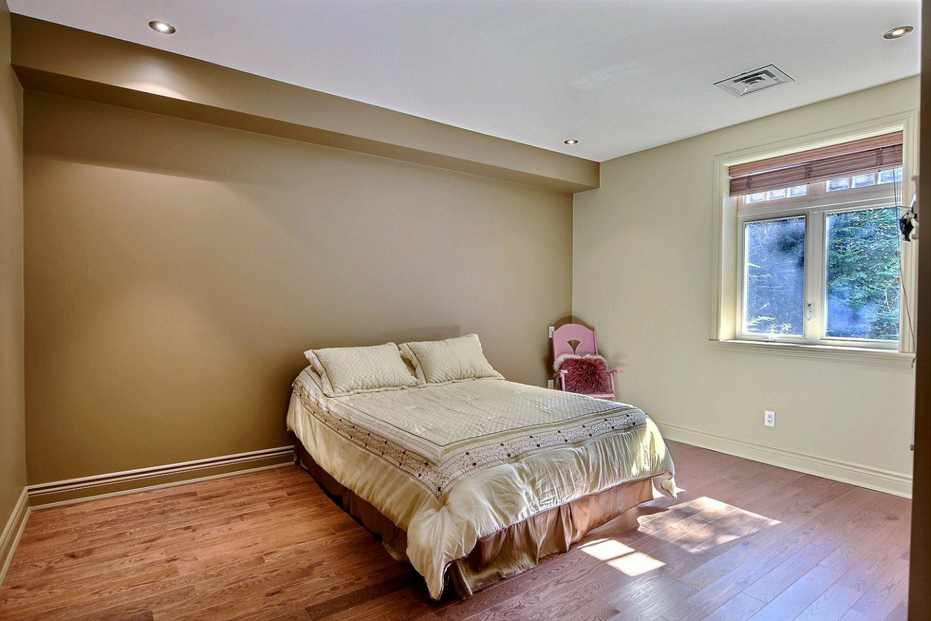 image 29 - House For sale Nominingue - 19 rooms