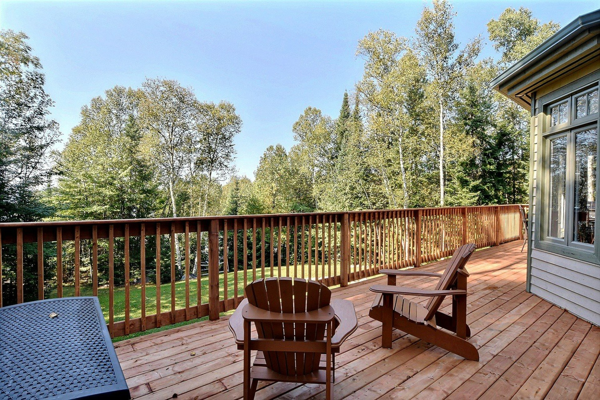 image 33 - House For sale Nominingue - 19 rooms