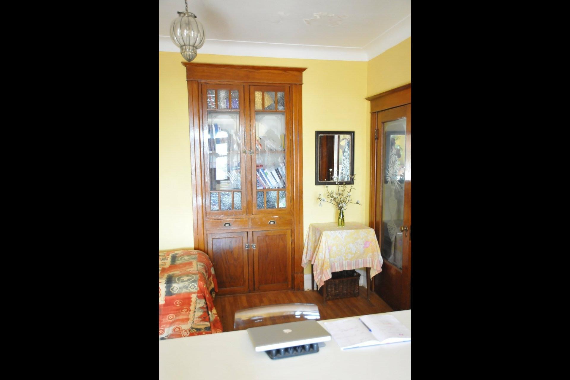 image 18 - Immeuble à revenus À vendre Le Plateau-Mont-Royal Montréal  - 4 pièces