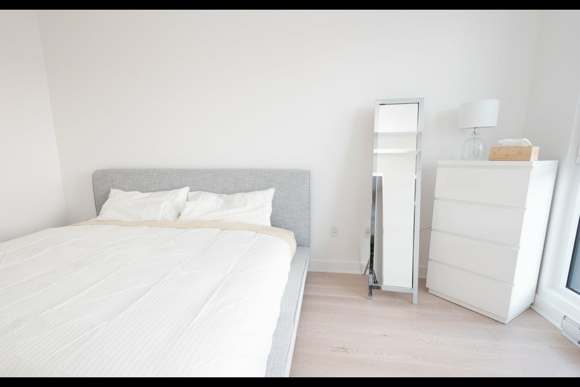 image 20 - Appartement À louer Côte-des-Neiges/Notre-Dame-de-Grâce Montréal  - 5 pièces
