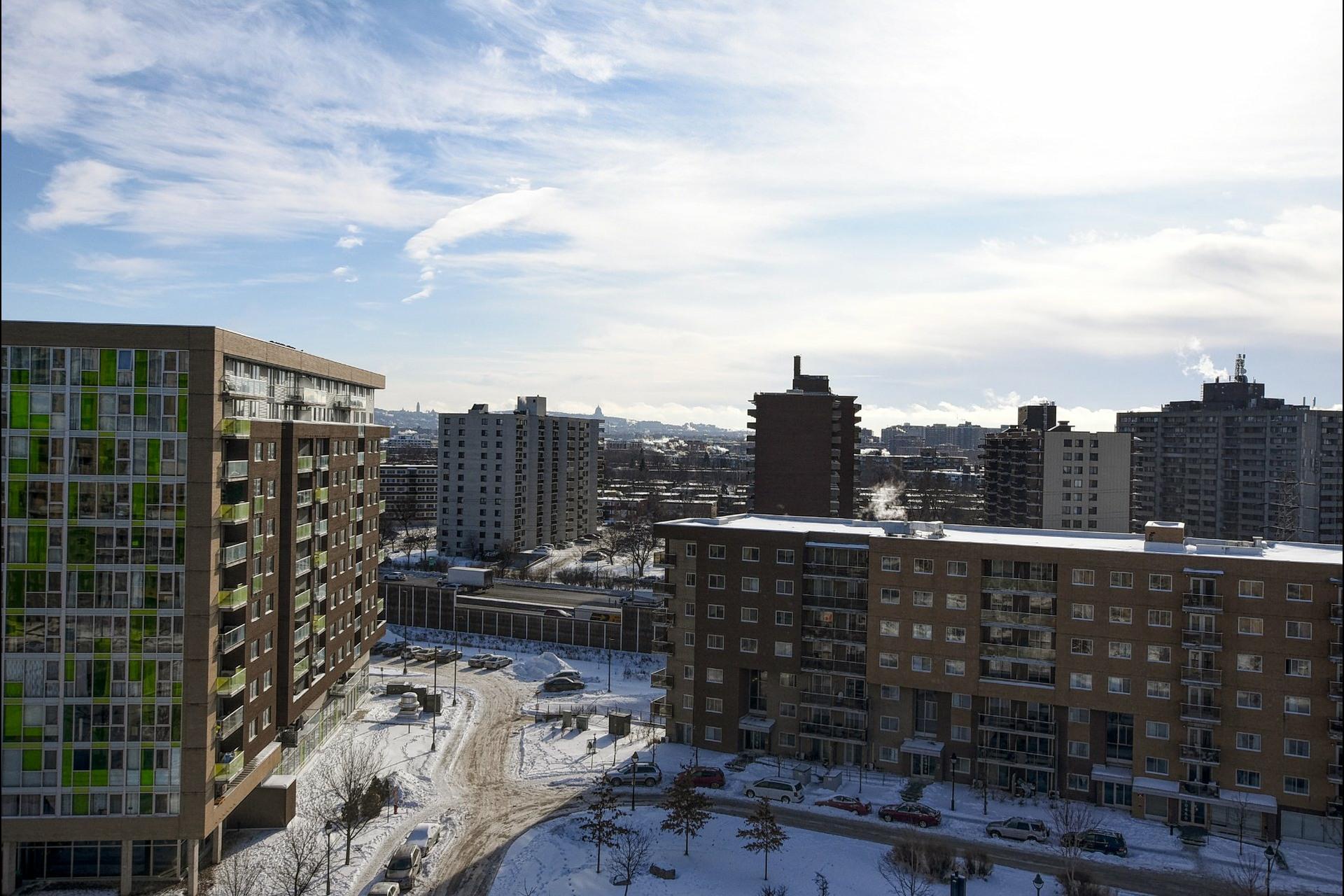 image 18 - Appartement À vendre Ahuntsic-Cartierville Montréal  - 4 pièces