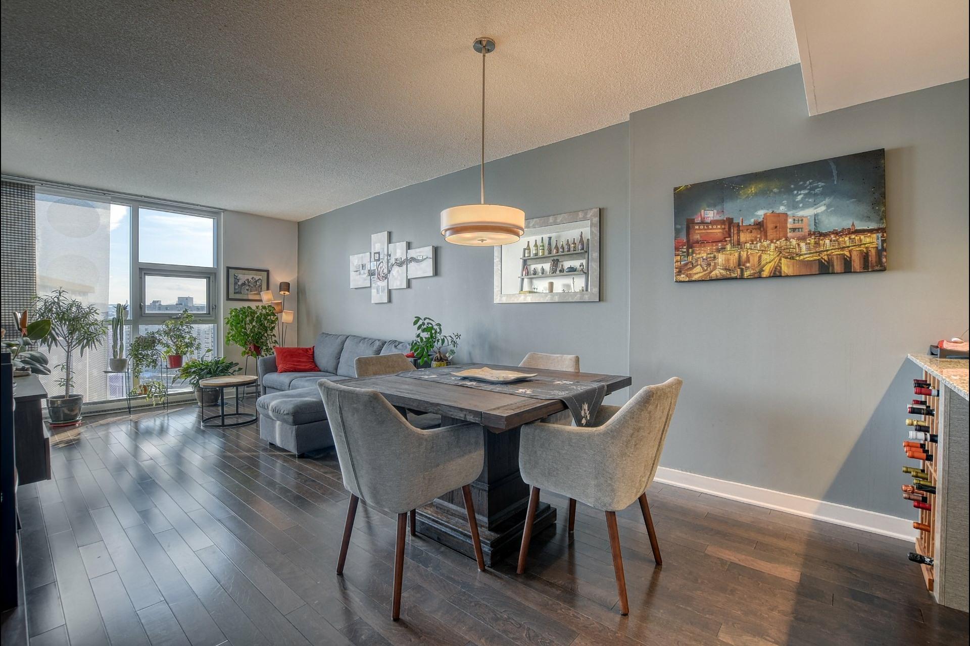 image 8 - Appartement À vendre Ahuntsic-Cartierville Montréal  - 4 pièces