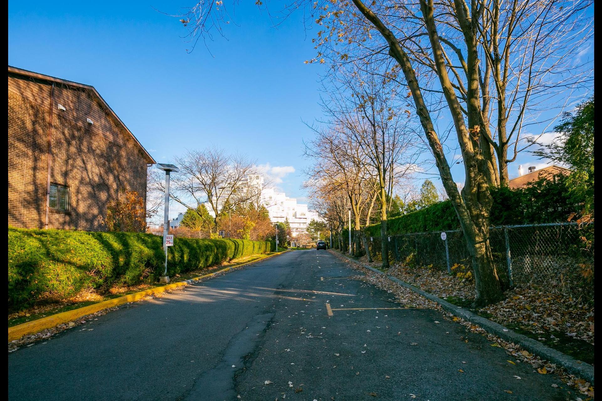 image 23 - Appartement À vendre Verdun/Île-des-Soeurs Montréal  - 6 pièces