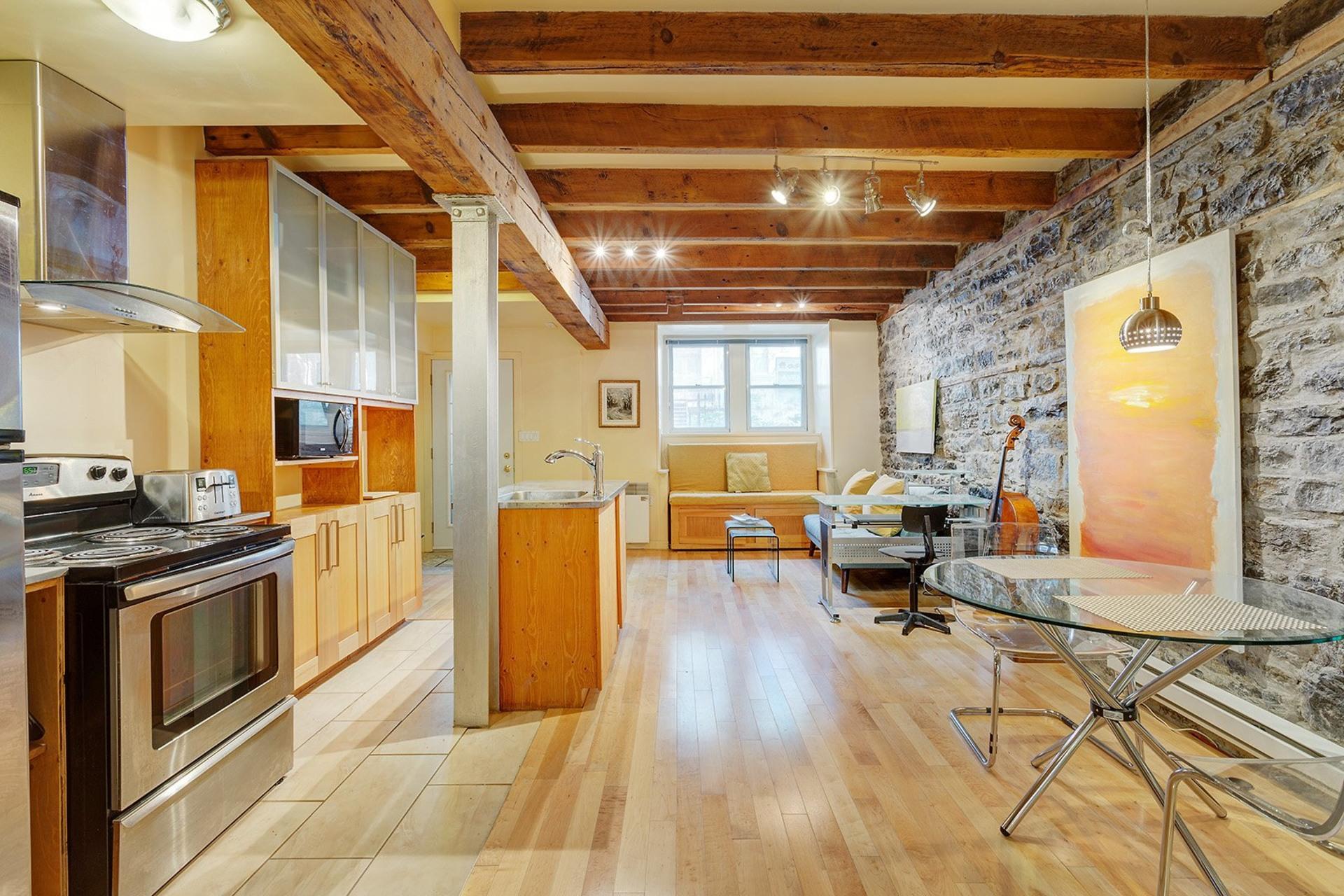 image 29 - Maison À vendre Le Plateau-Mont-Royal Montréal  - 14 pièces