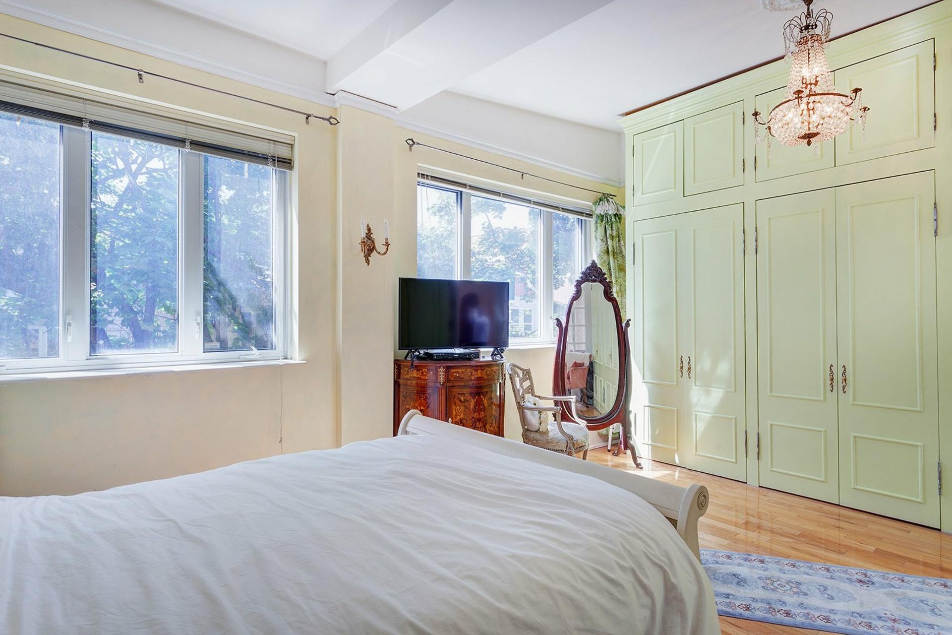 image 18 - Maison À vendre Le Plateau-Mont-Royal Montréal  - 14 pièces
