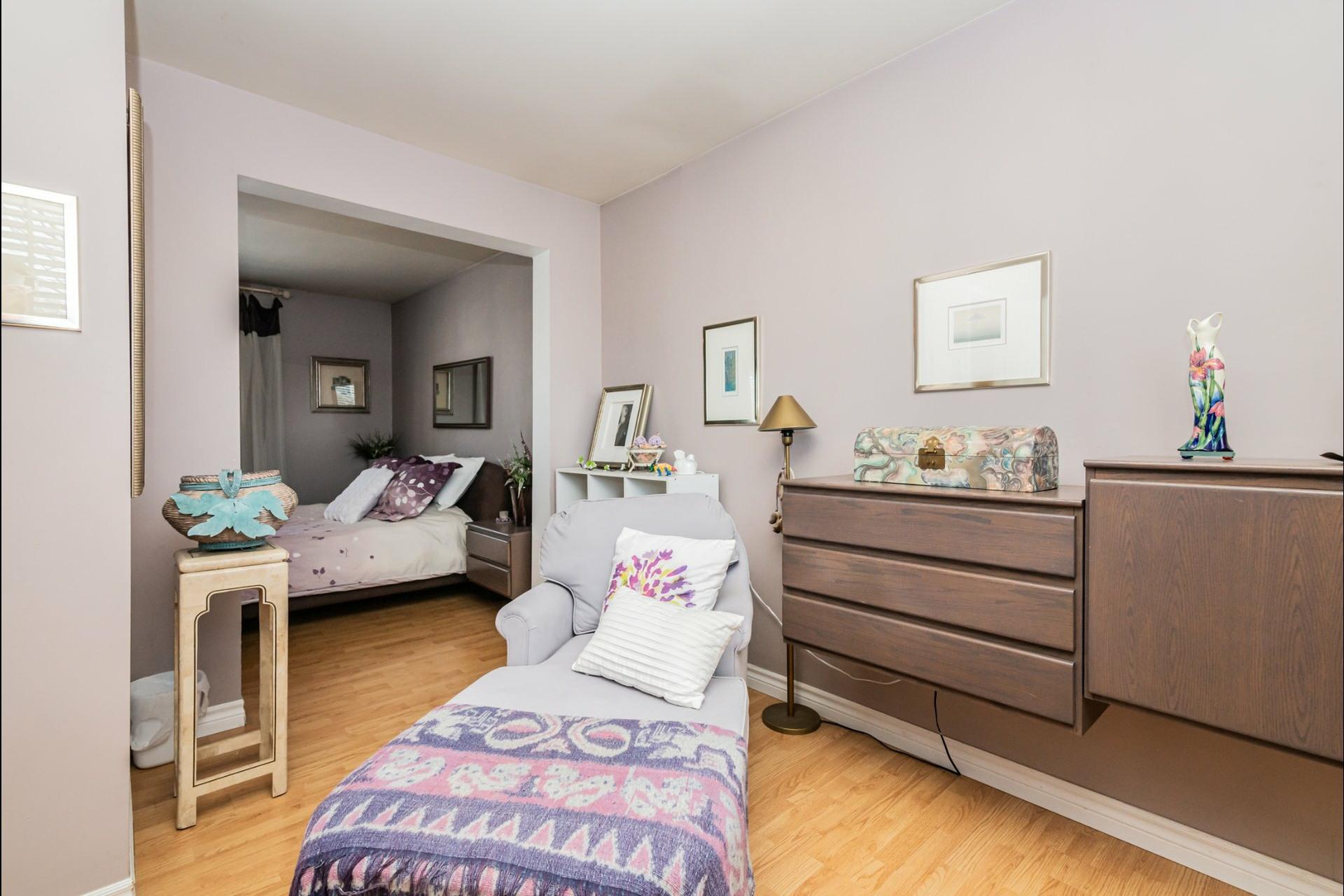 image 24 - House For sale L'Île-Bizard/Sainte-Geneviève Montréal  - 12 rooms
