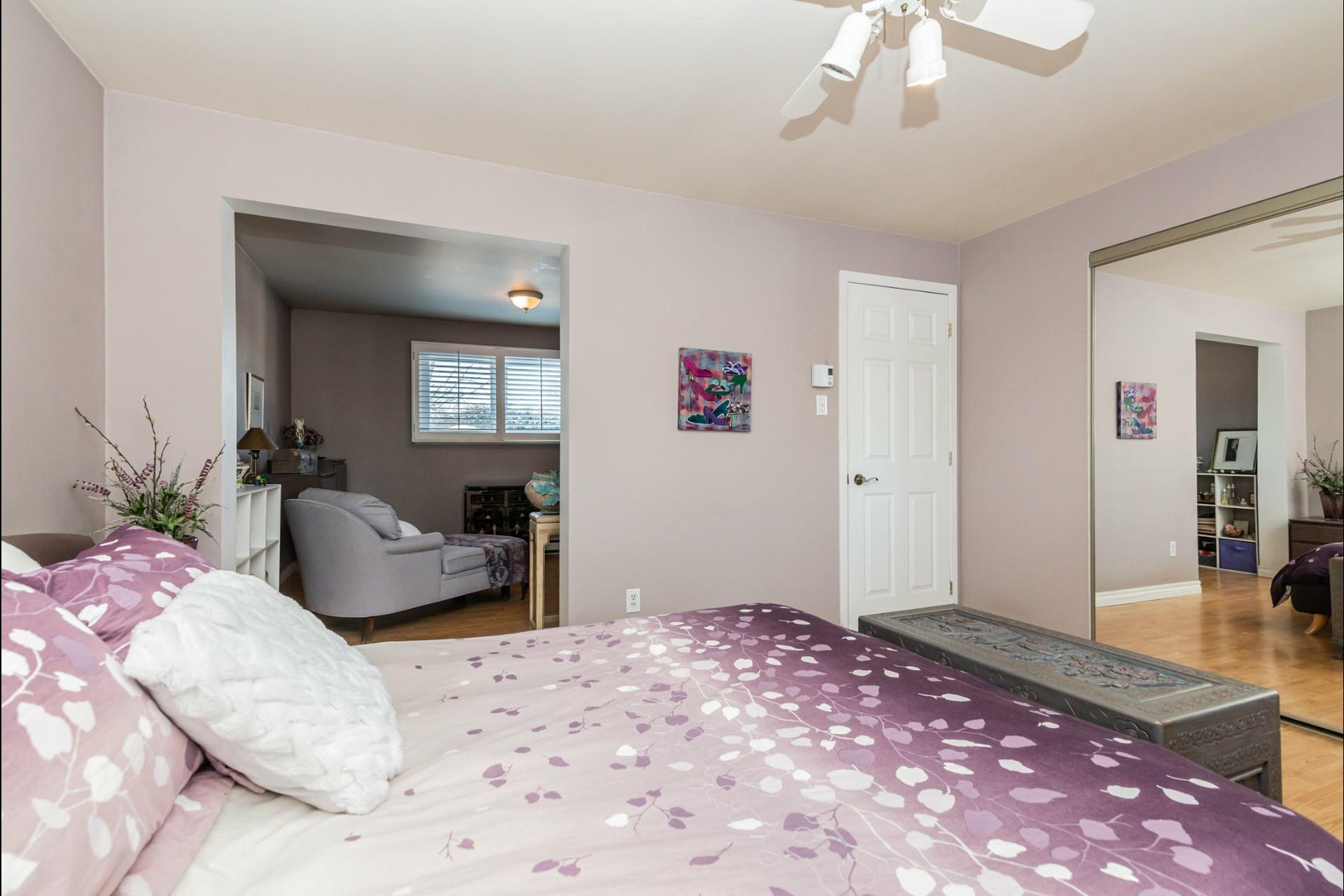 image 16 - House For sale L'Île-Bizard/Sainte-Geneviève Montréal  - 12 rooms