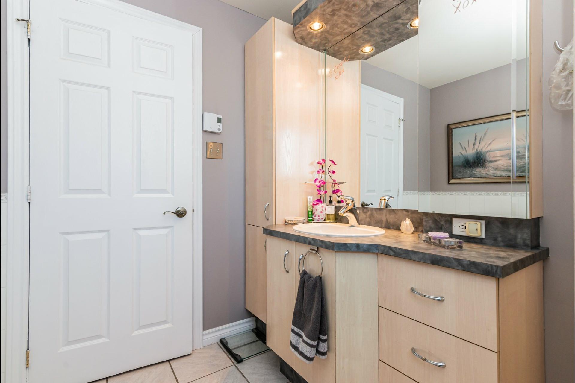image 31 - House For sale L'Île-Bizard/Sainte-Geneviève Montréal  - 12 rooms
