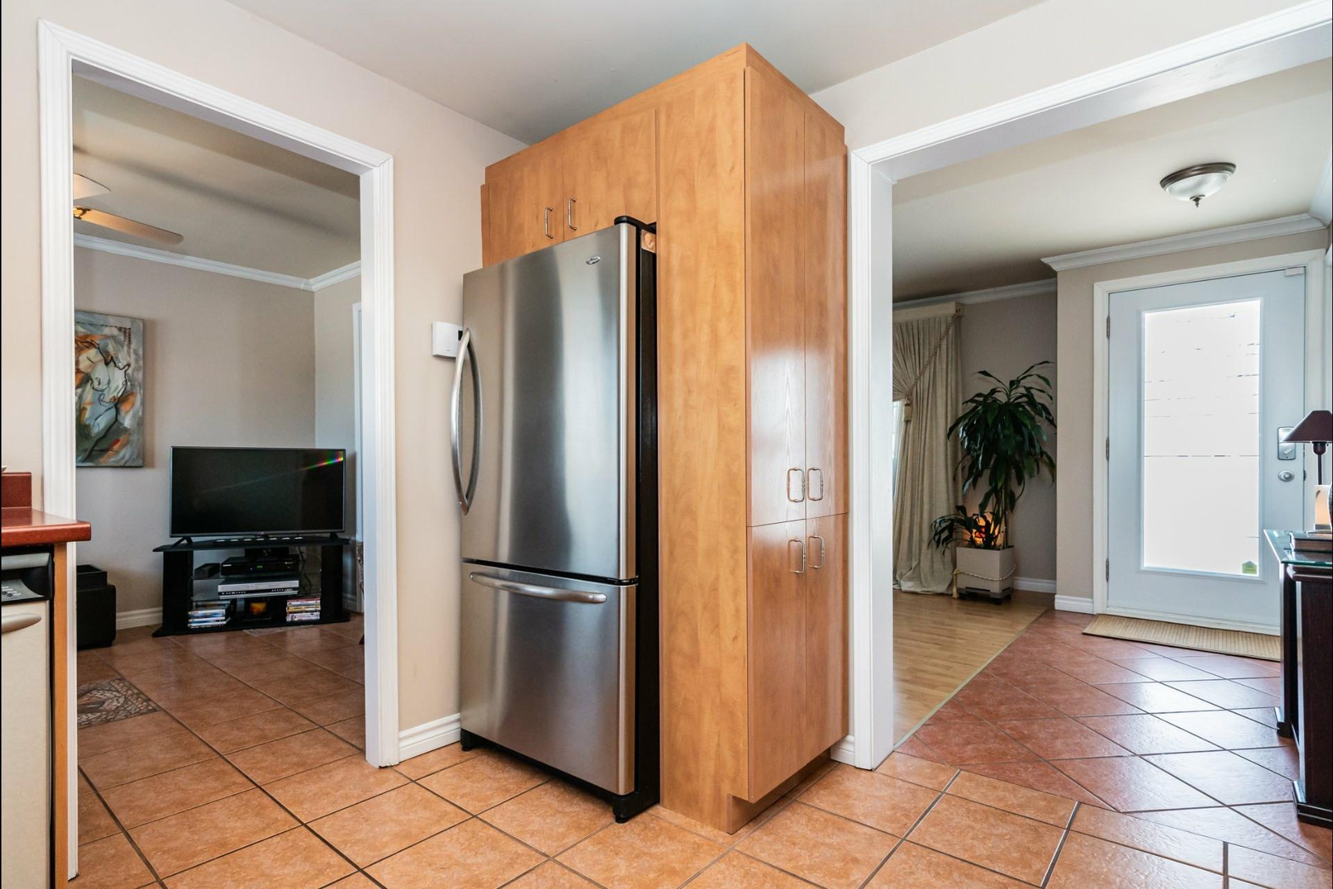 image 33 - House For sale L'Île-Bizard/Sainte-Geneviève Montréal  - 12 rooms