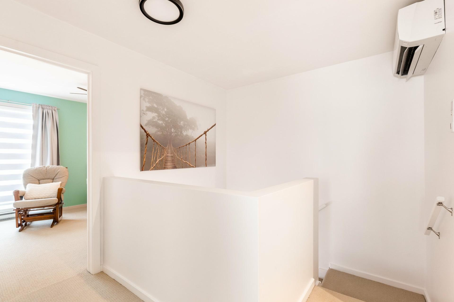 image 13 - Appartement À vendre Mercier/Hochelaga-Maisonneuve Montréal  - 6 pièces