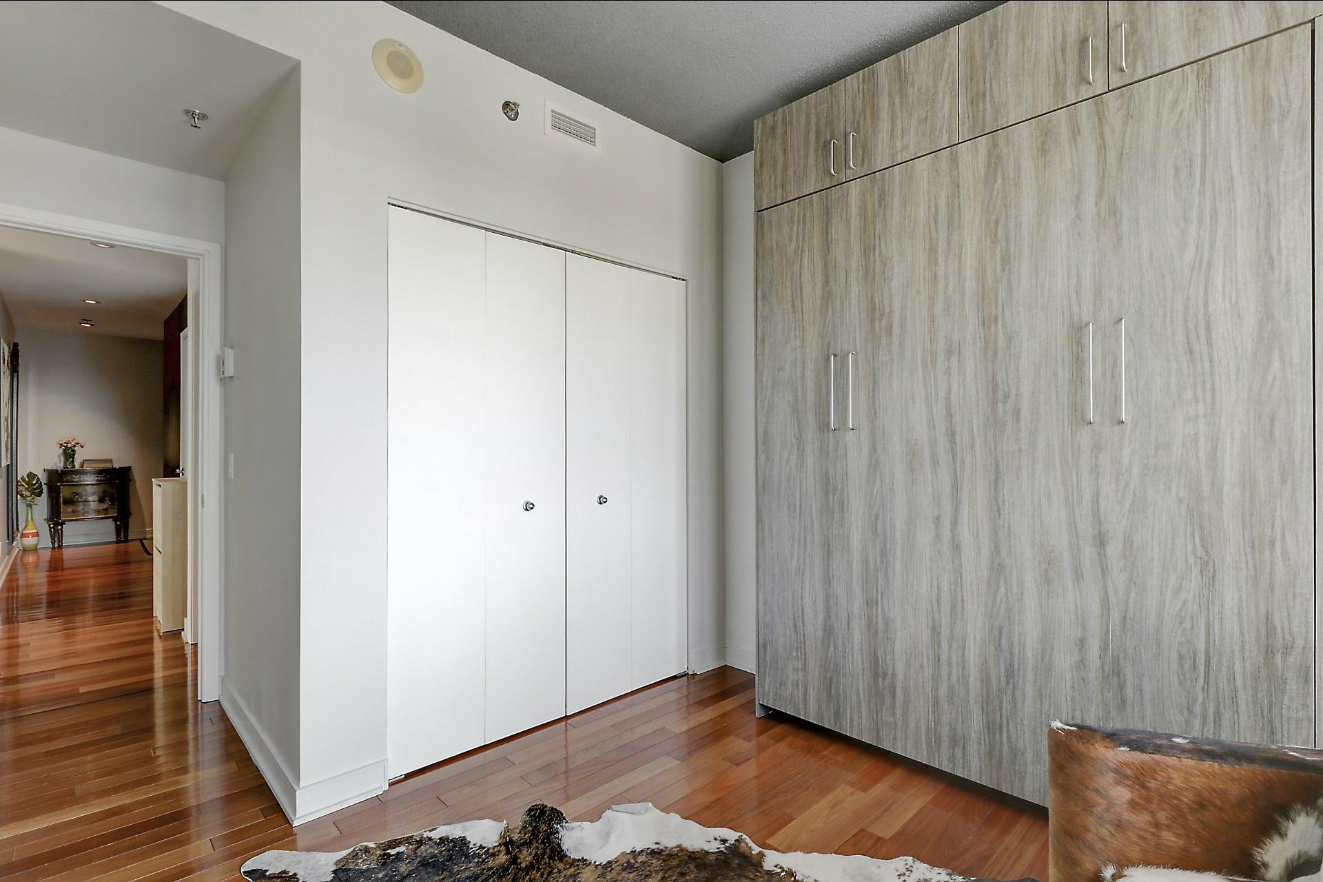 image 15 - Appartement À vendre Verdun/Île-des-Soeurs Montréal  - 5 pièces