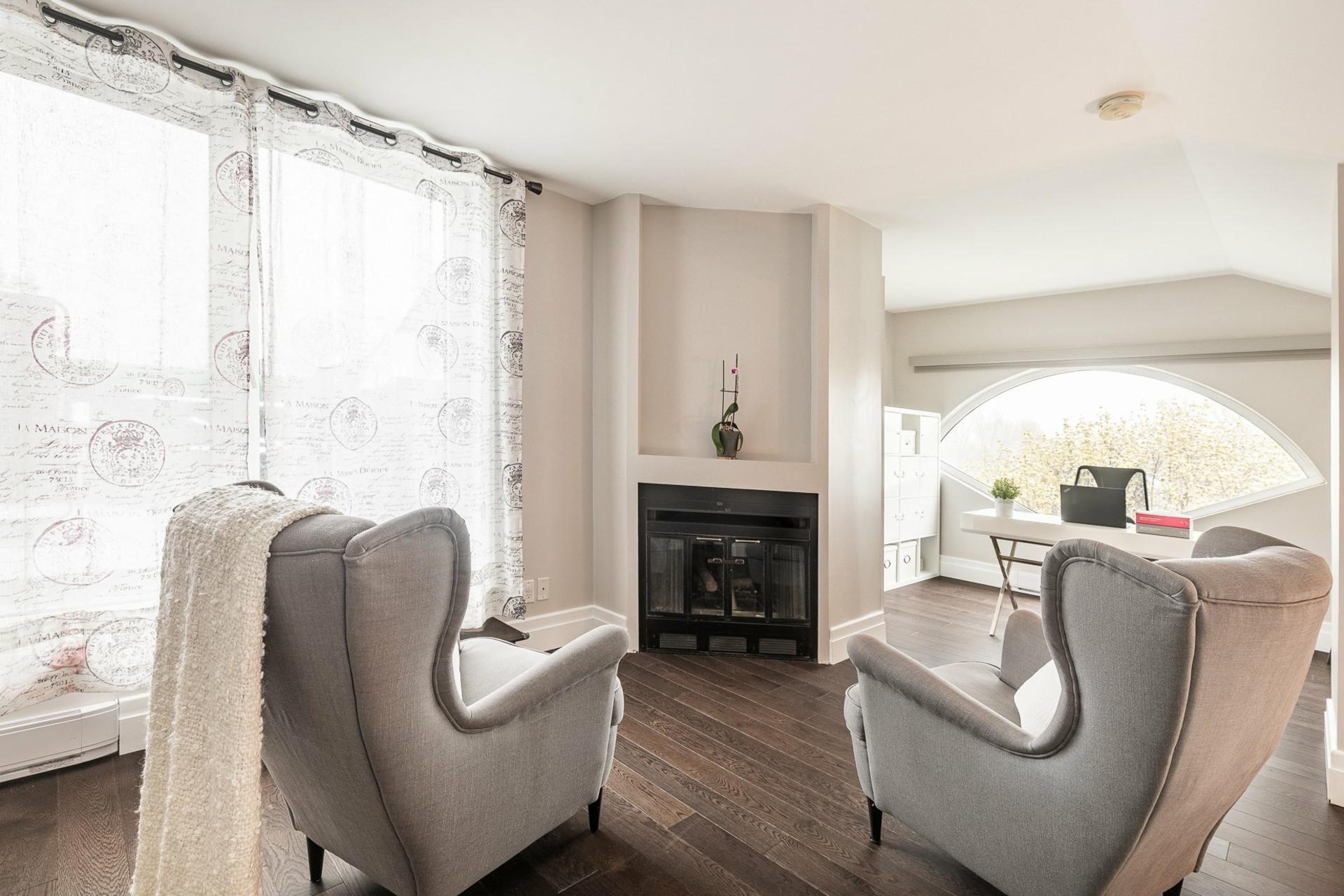 image 15 - Apartment For sale Verdun/Île-des-Soeurs Montréal  - 5 rooms