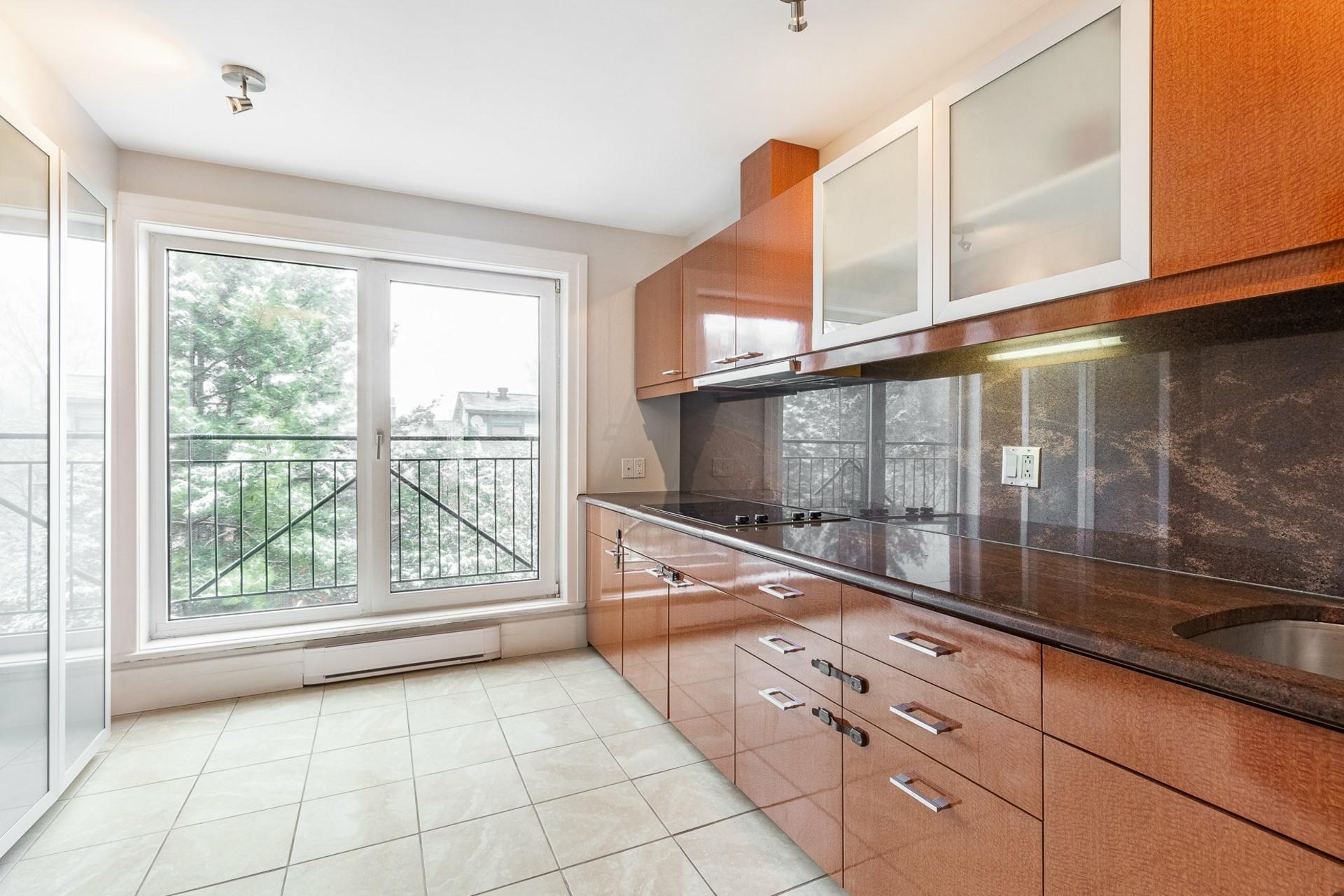 image 8 - Apartment For sale Verdun/Île-des-Soeurs Montréal  - 5 rooms