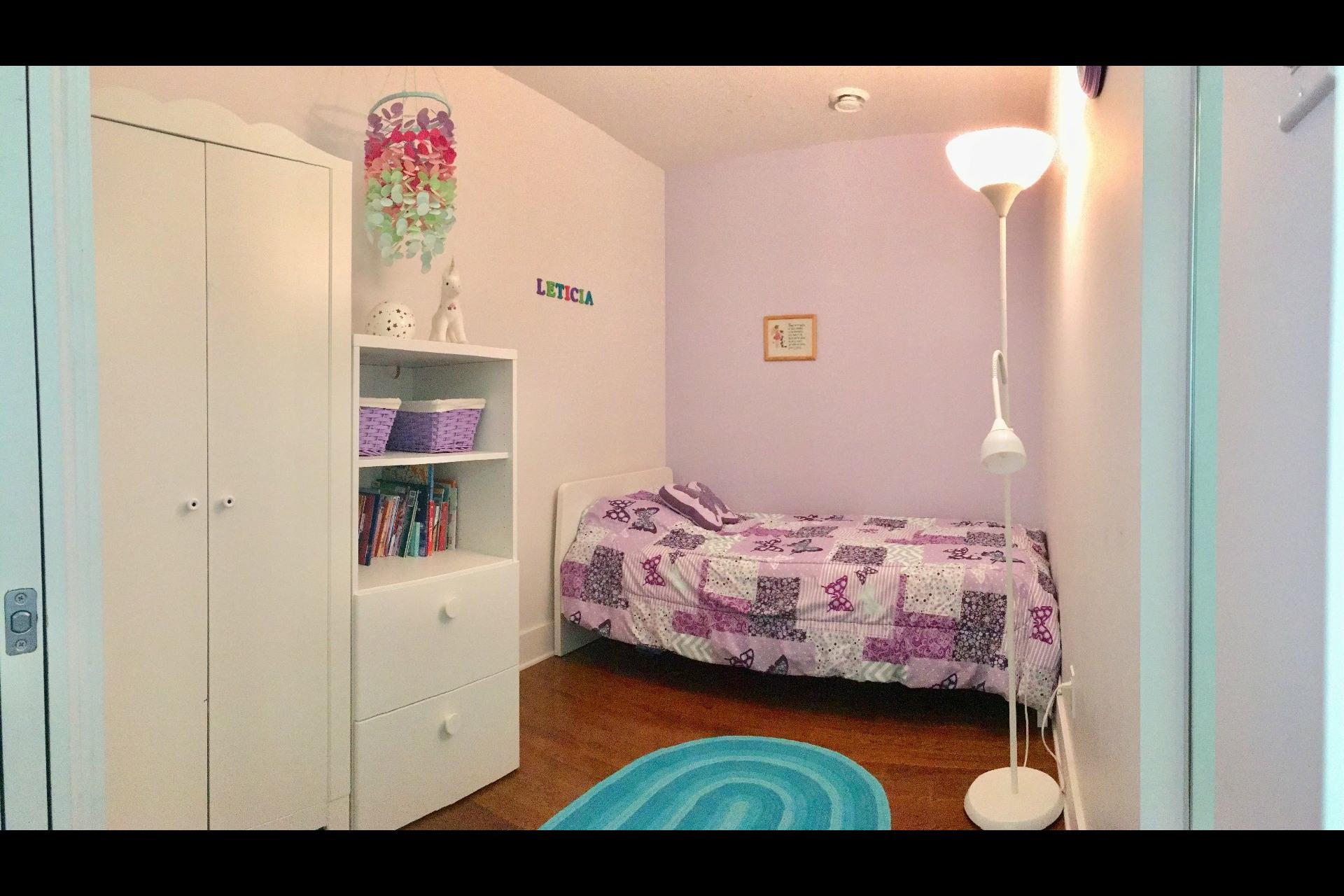 image 26 - Appartement À vendre Le Sud-Ouest Montréal  - 7 pièces