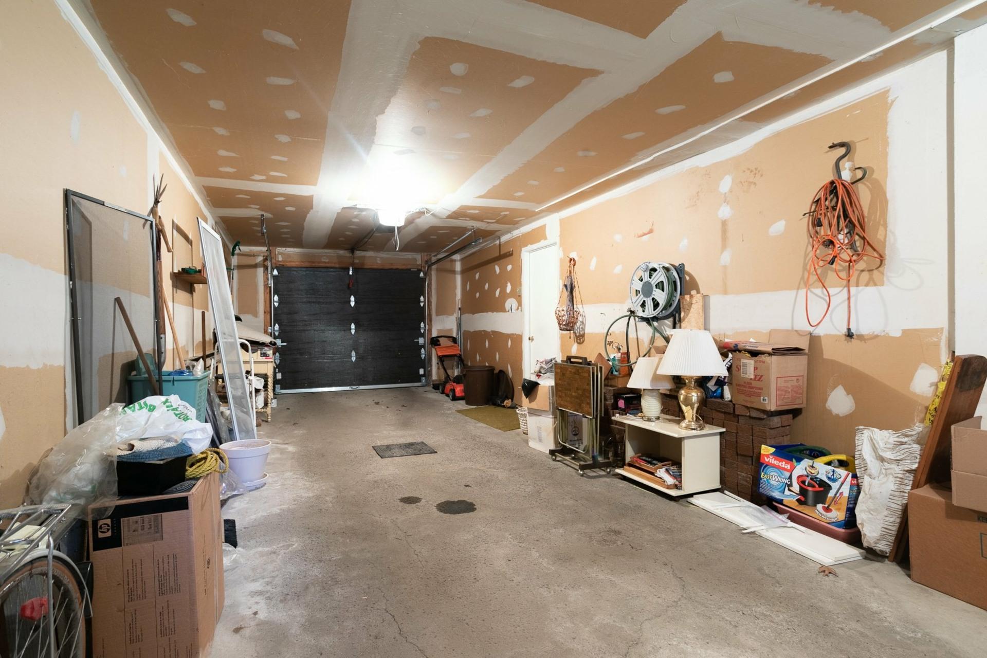 image 22 - Maison À vendre Pierrefonds-Roxboro Montréal  - 8 pièces