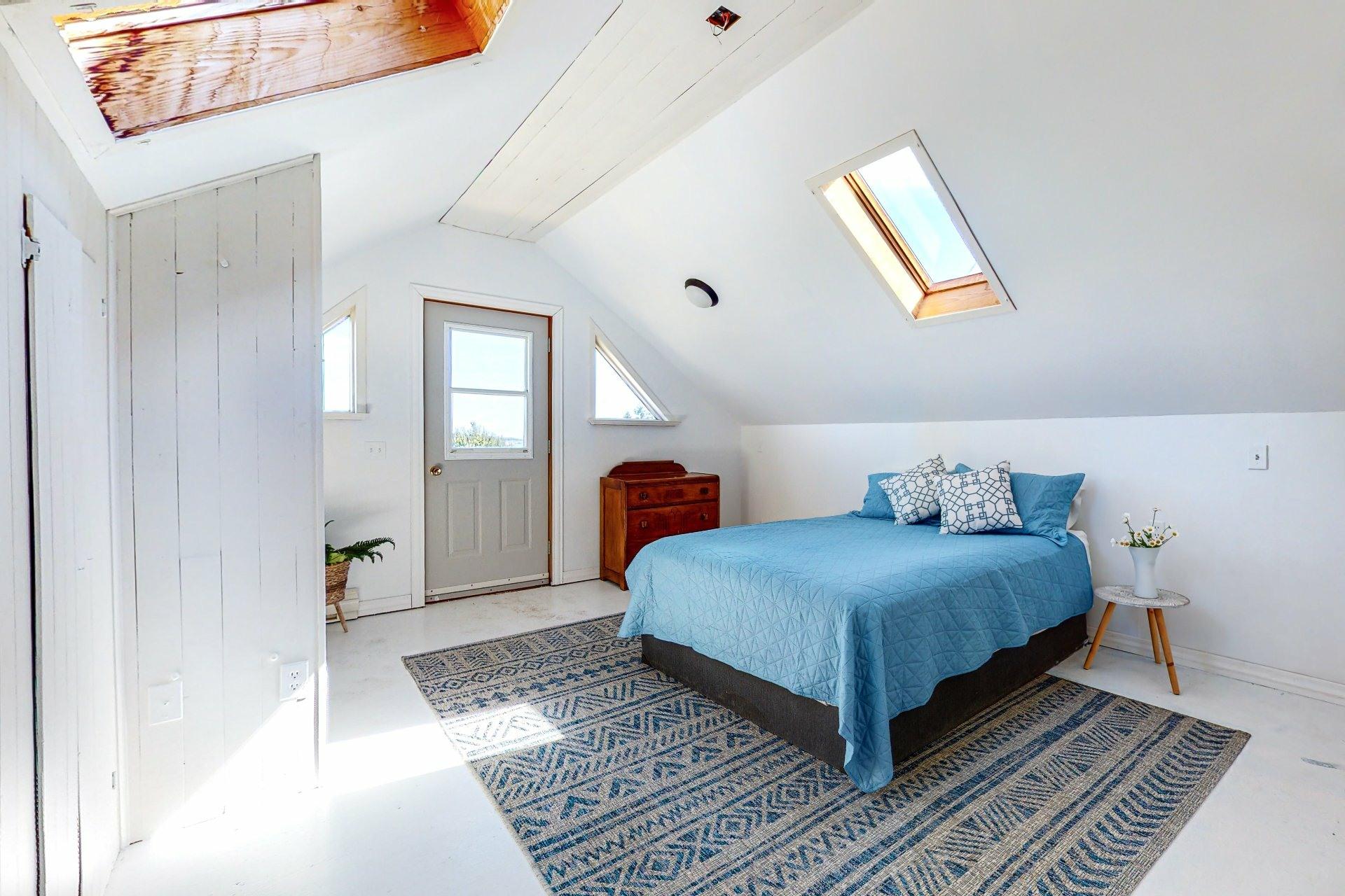 image 41 - House For sale Percé - 11 rooms