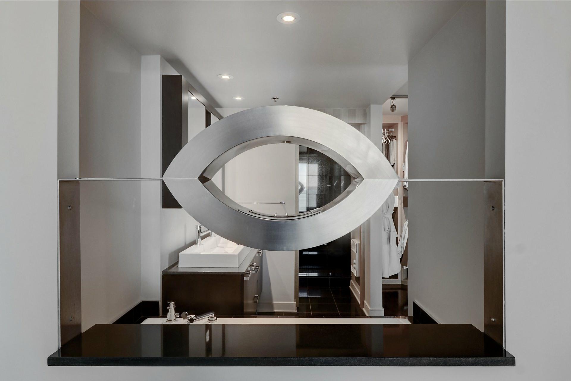 image 13 - Appartement À vendre Verdun/Île-des-Soeurs Montréal  - 8 pièces