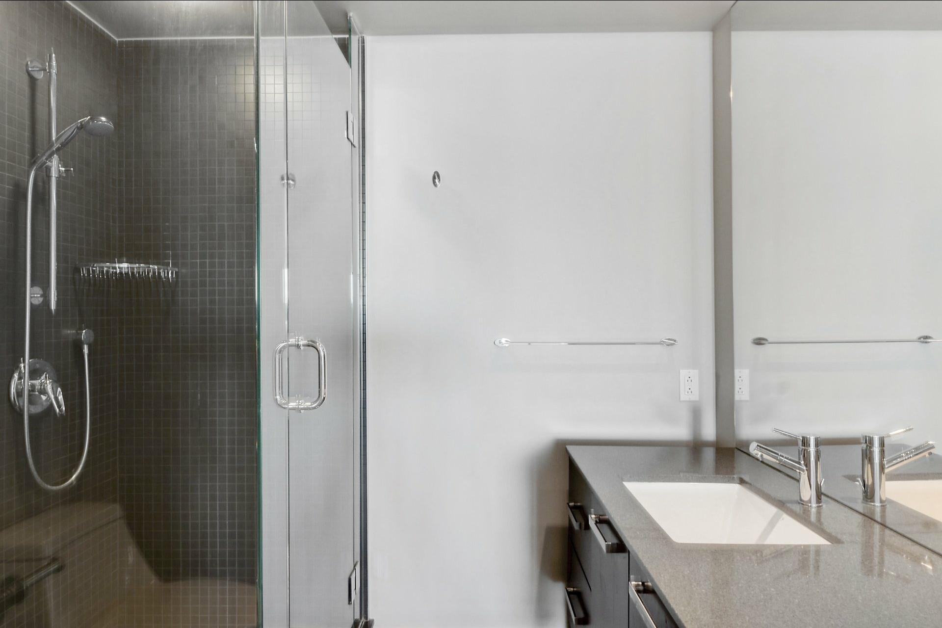 image 18 - Appartement À vendre Verdun/Île-des-Soeurs Montréal  - 8 pièces